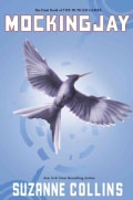 Mockingjay (Hunger Games Series #3)  (Hardcover)