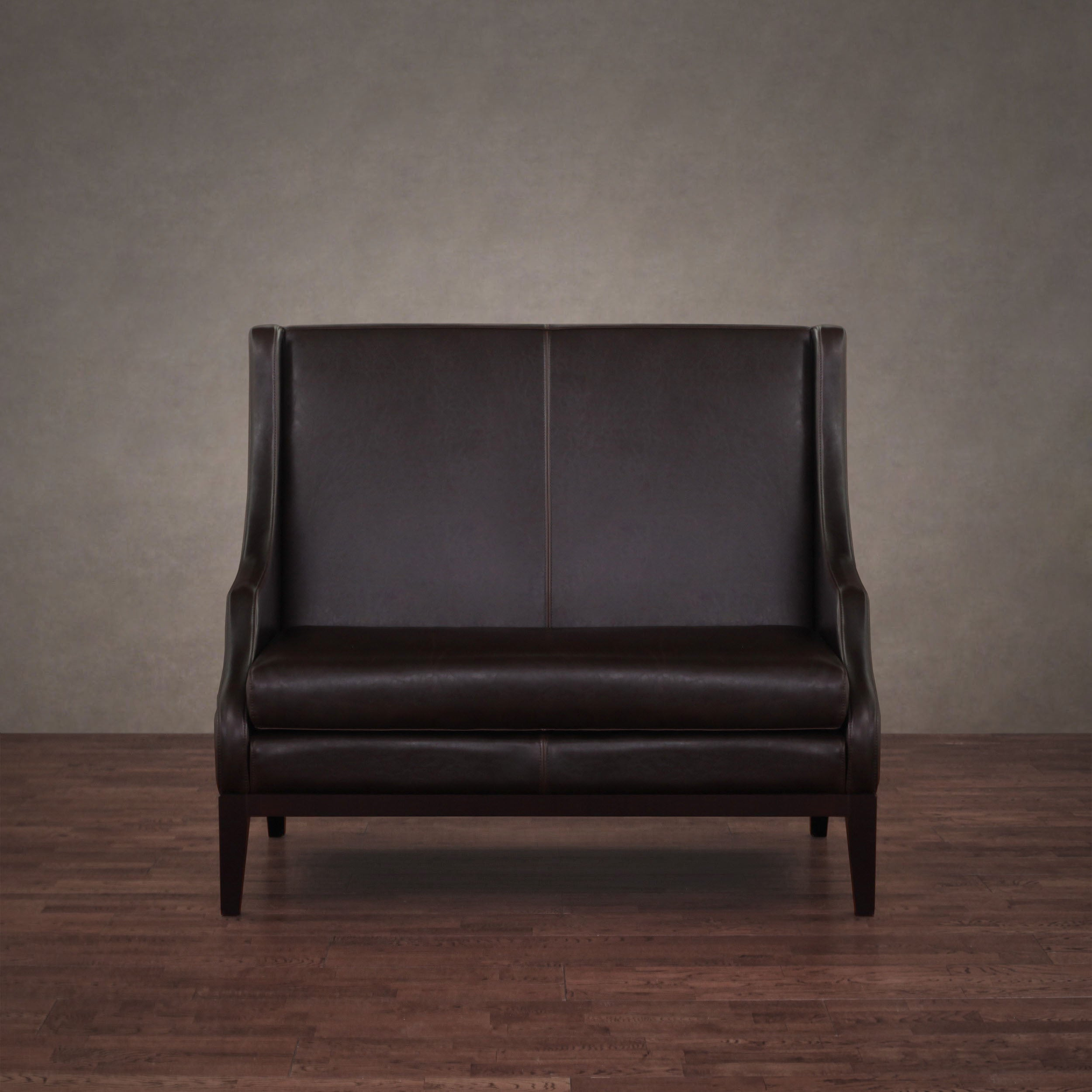 loveseat sofas collections couches designs ltgy scandinavian luxury petite modern recliner leather