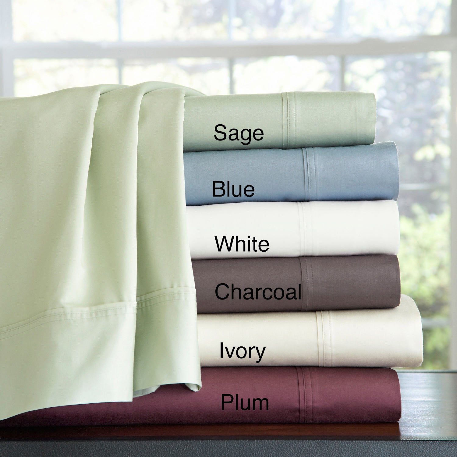 Pima Cotton Extra Deep Pocket 400 Thread Count Sheet Set On Free Shipping Orders Over 45 4509336