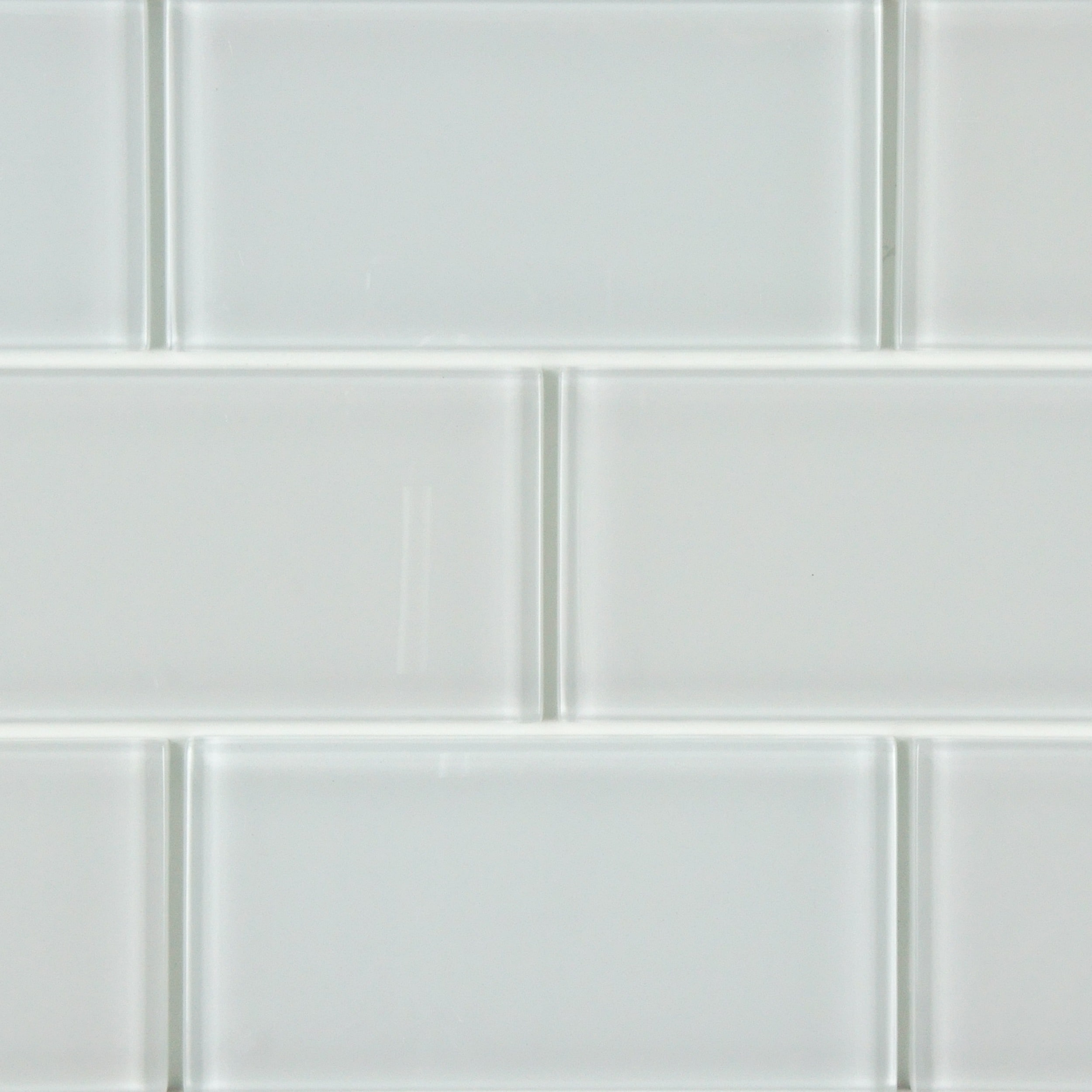 Fine 1950S Floor Tiles Thick 1X2 Subway Tile Shaped 4 Inch Tile Backsplash 4 Tile Patterns For Floors Young 4X4 Ceramic Tiles RedAlmond Subway Tile SomerTile 3x6 Inch Reflections Subway Ice White Glass Wall Tile ..