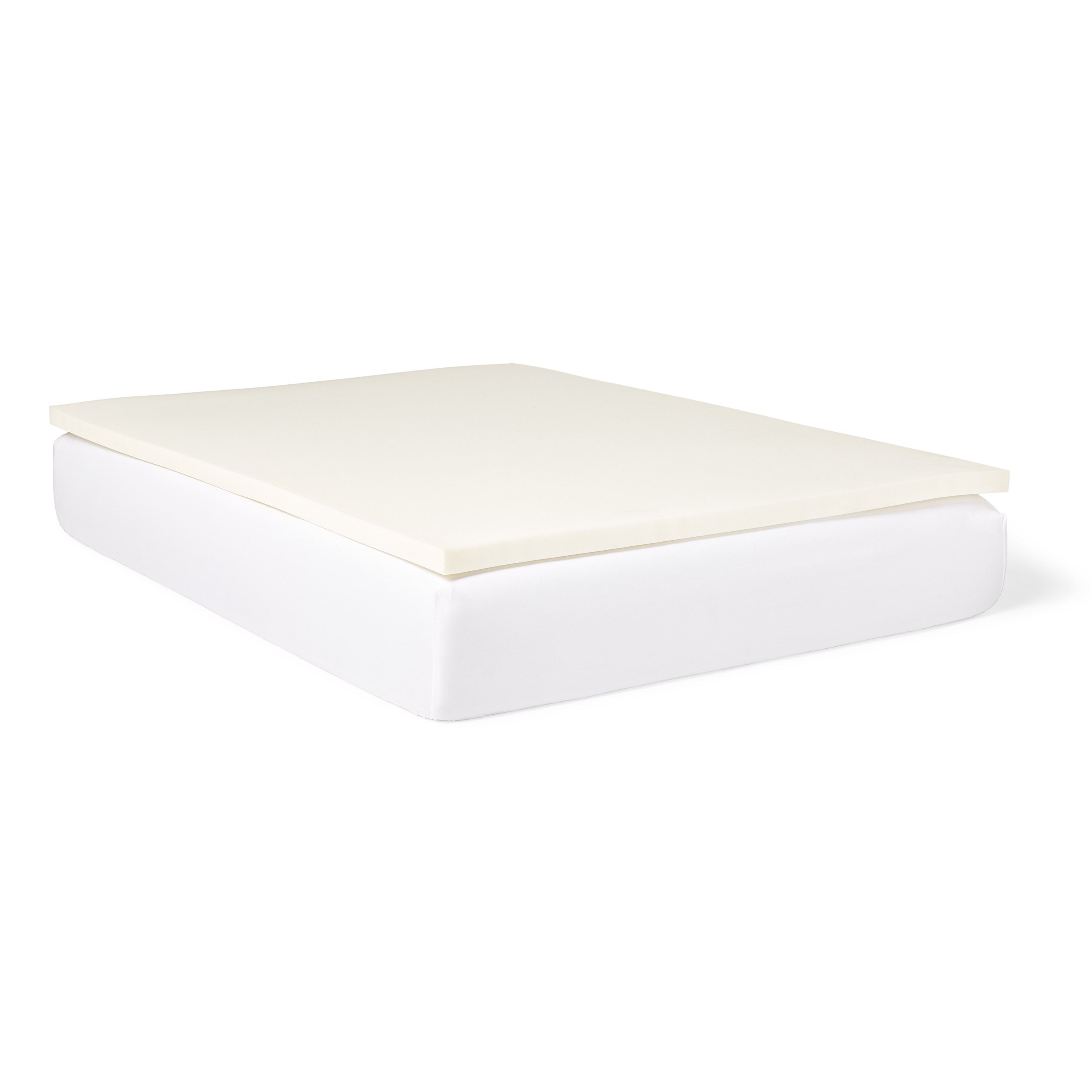 topper en toppers mattress and context overlays memory foam therapy pad bedroom relax pillowtalk categories pillow p talk