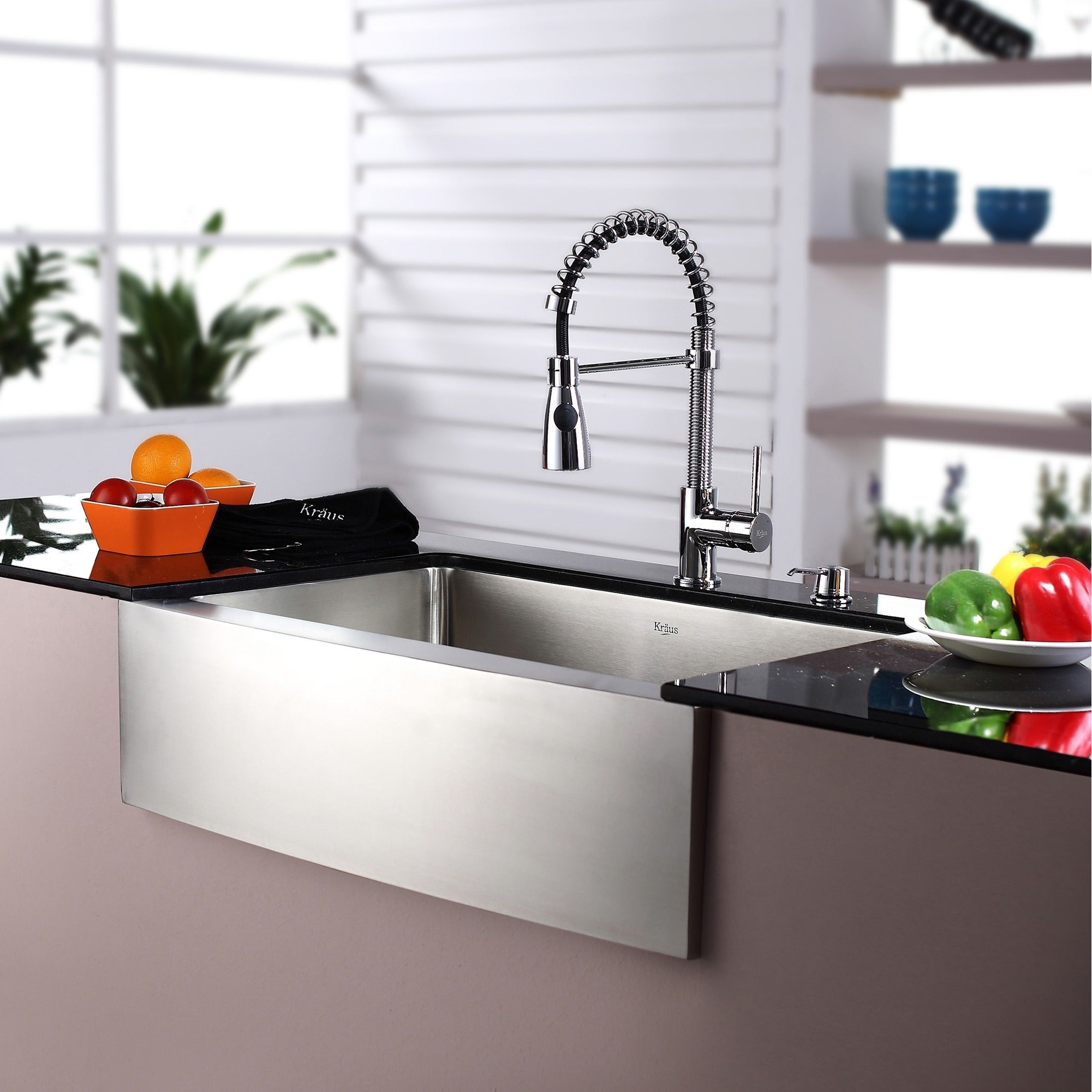 kitchen faucets sink faucet sinks farmhouse farm with of ideas perfect new beautiful kohler style