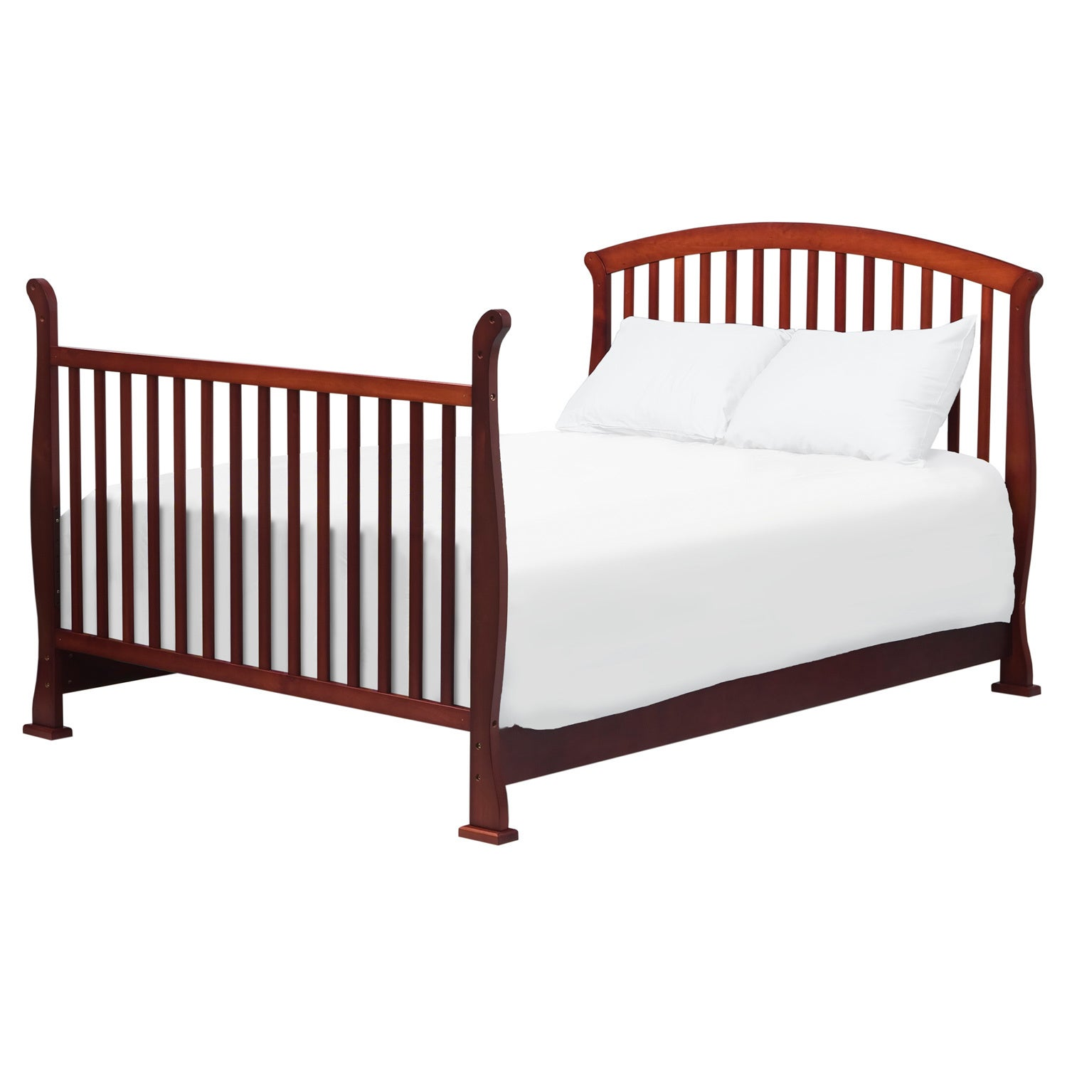 gallery davinci pinterest in white door best tables changer changing on crib baby cribs convertible diaper images parker pure