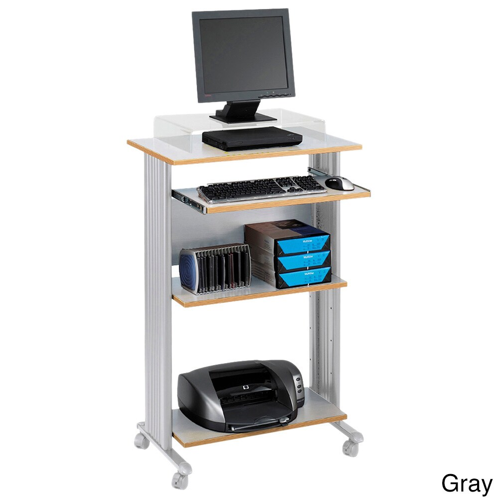 leg workstation desk x office san products person fran white bench non