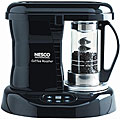 Nesco Pro 800-watt Coffee Bean Roaster
