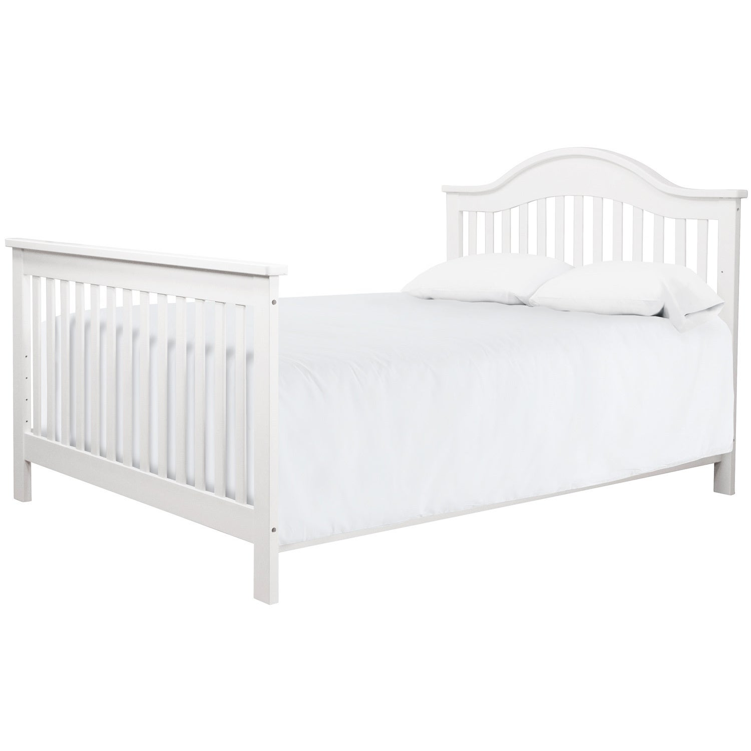 in crib us babies convertible sale with chairs decorating tips home best good at office cribs for r