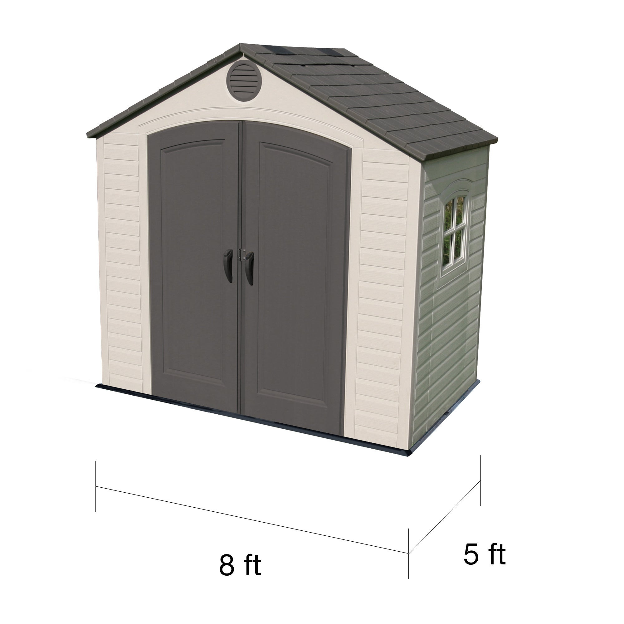 x shed storage sheds diy a you wood will help free plans that