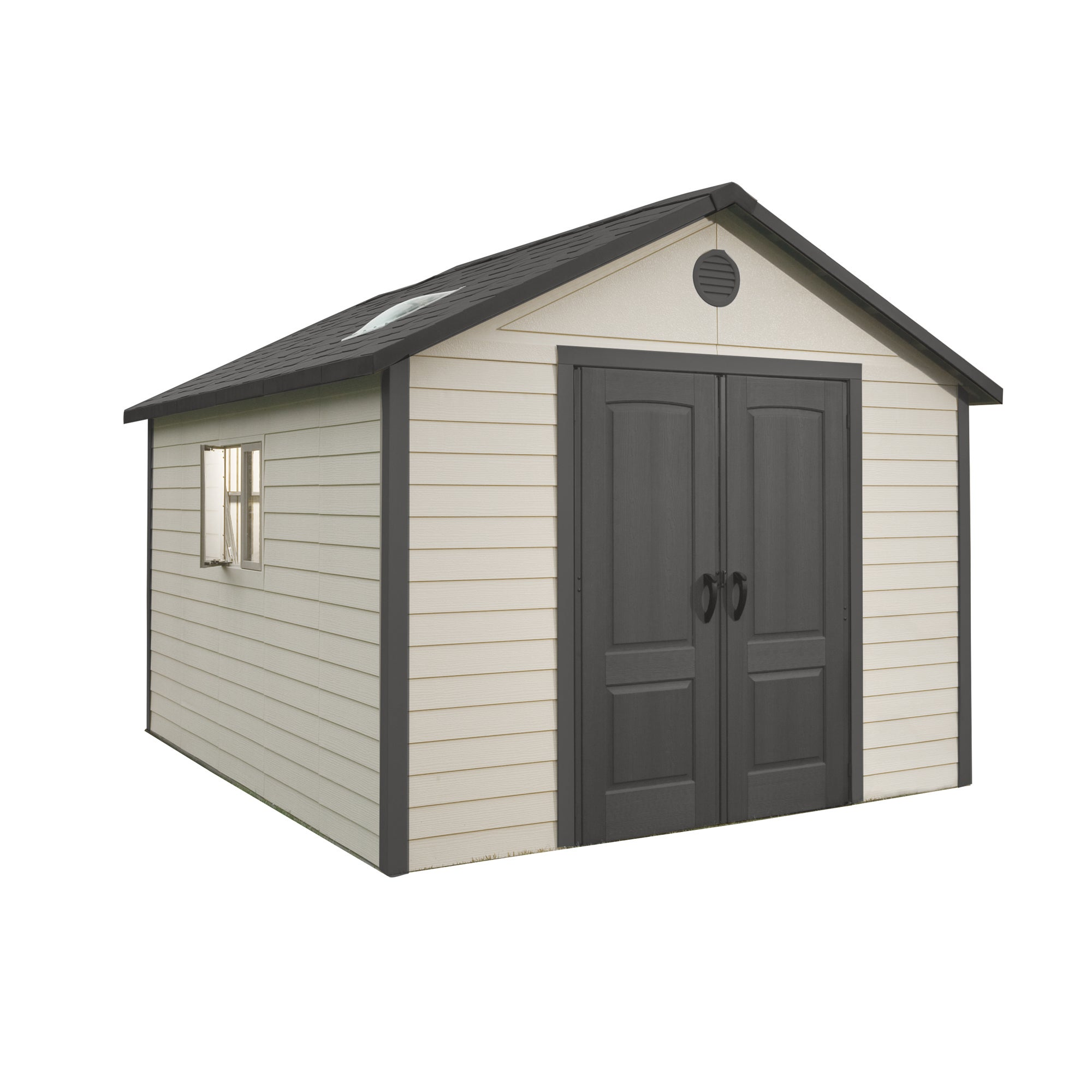 products storage barns unlimited buildings barn short