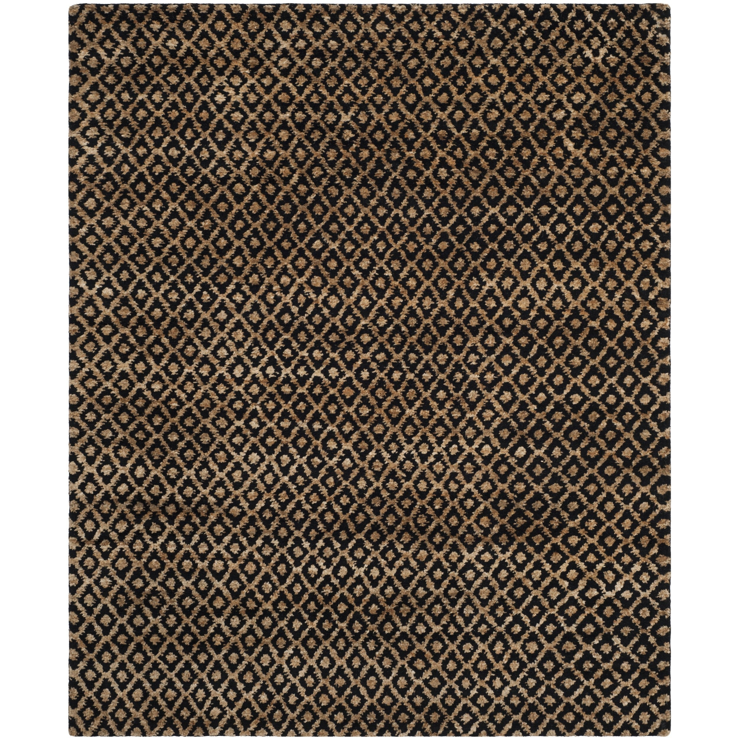 kingsgate area grey product gold rug moroccan contemporary black and