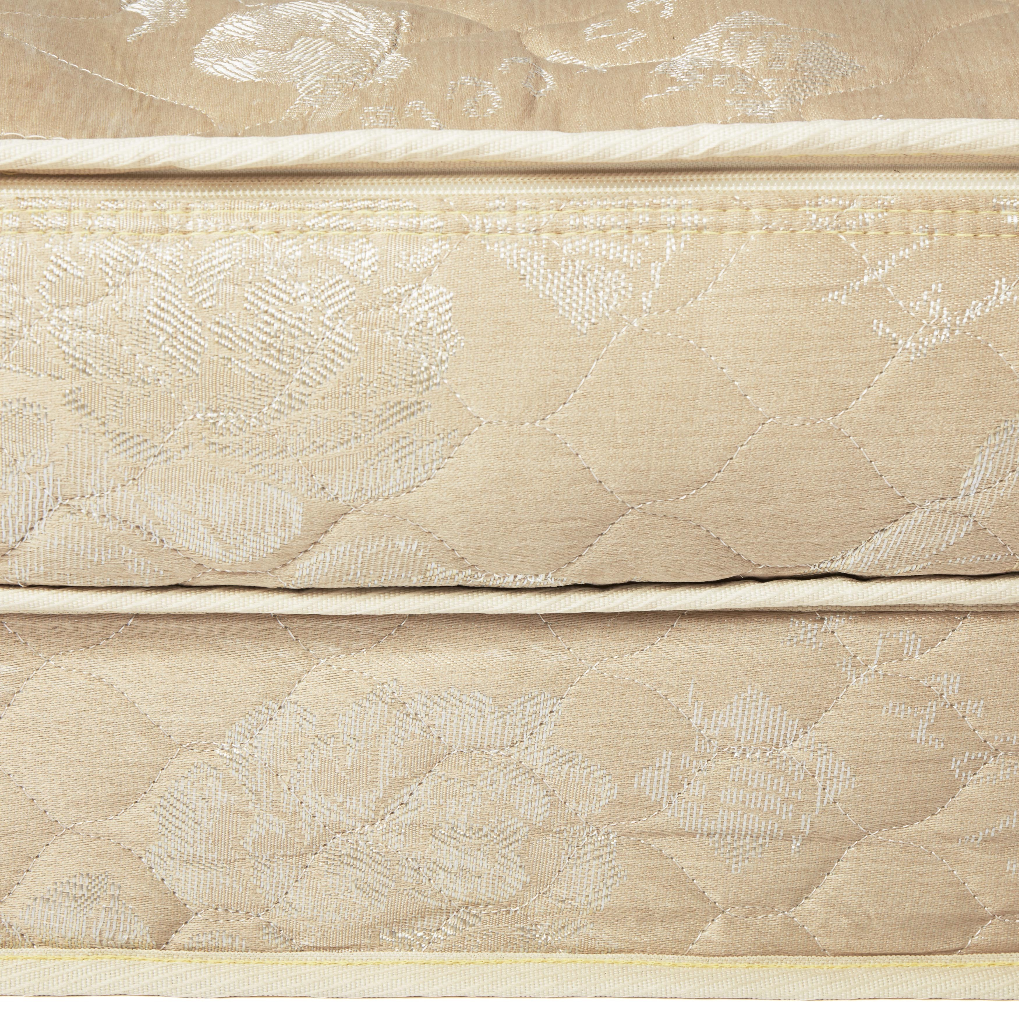 AirDream Sleeper Sofa Bed Mattress Free Shipping Today Overstock
