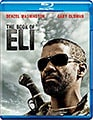 The Book of Eli (Blu-ray/DVD)