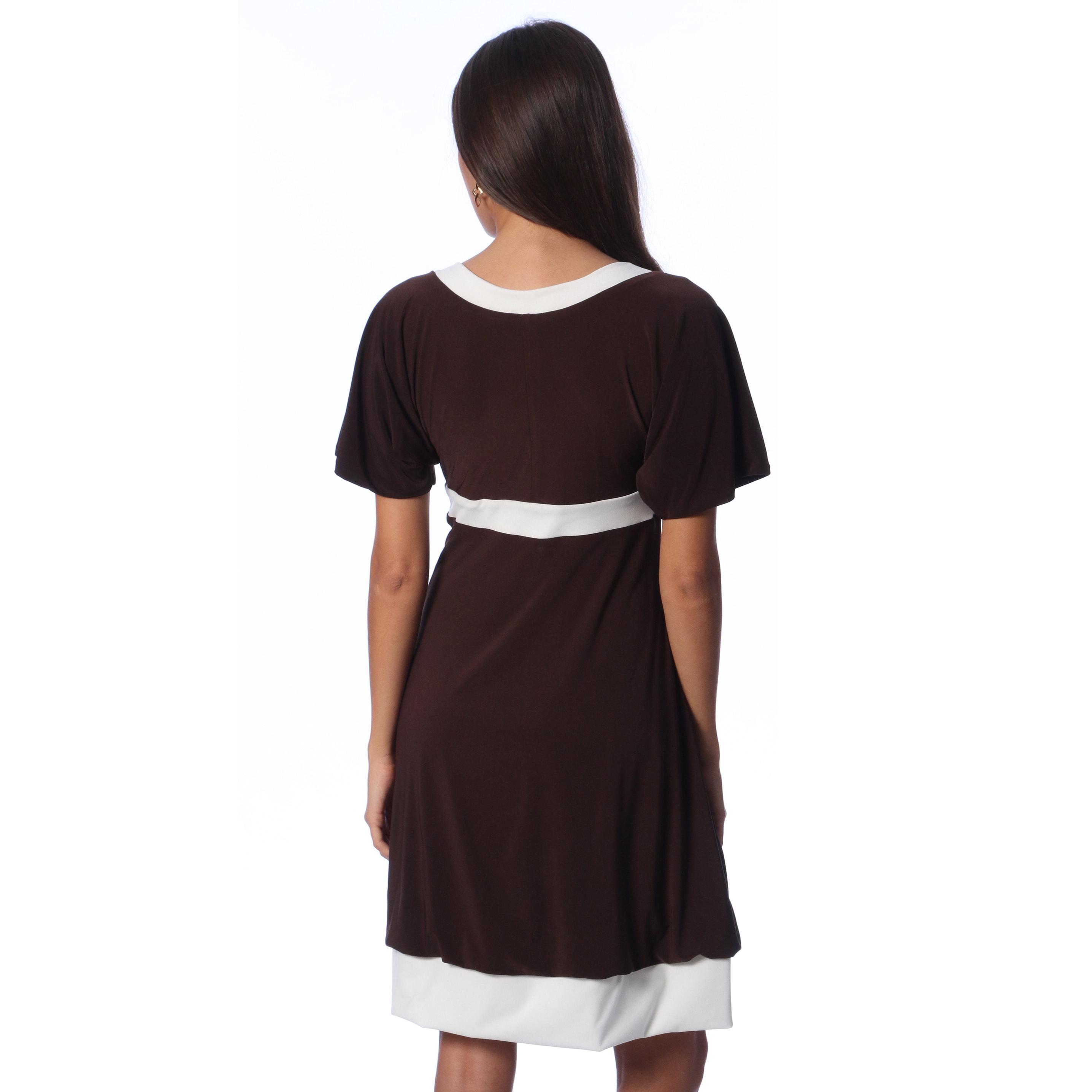 Handmade Elegant Doll Dress for  FR Kurhn Doll Party Dress Clothes Te