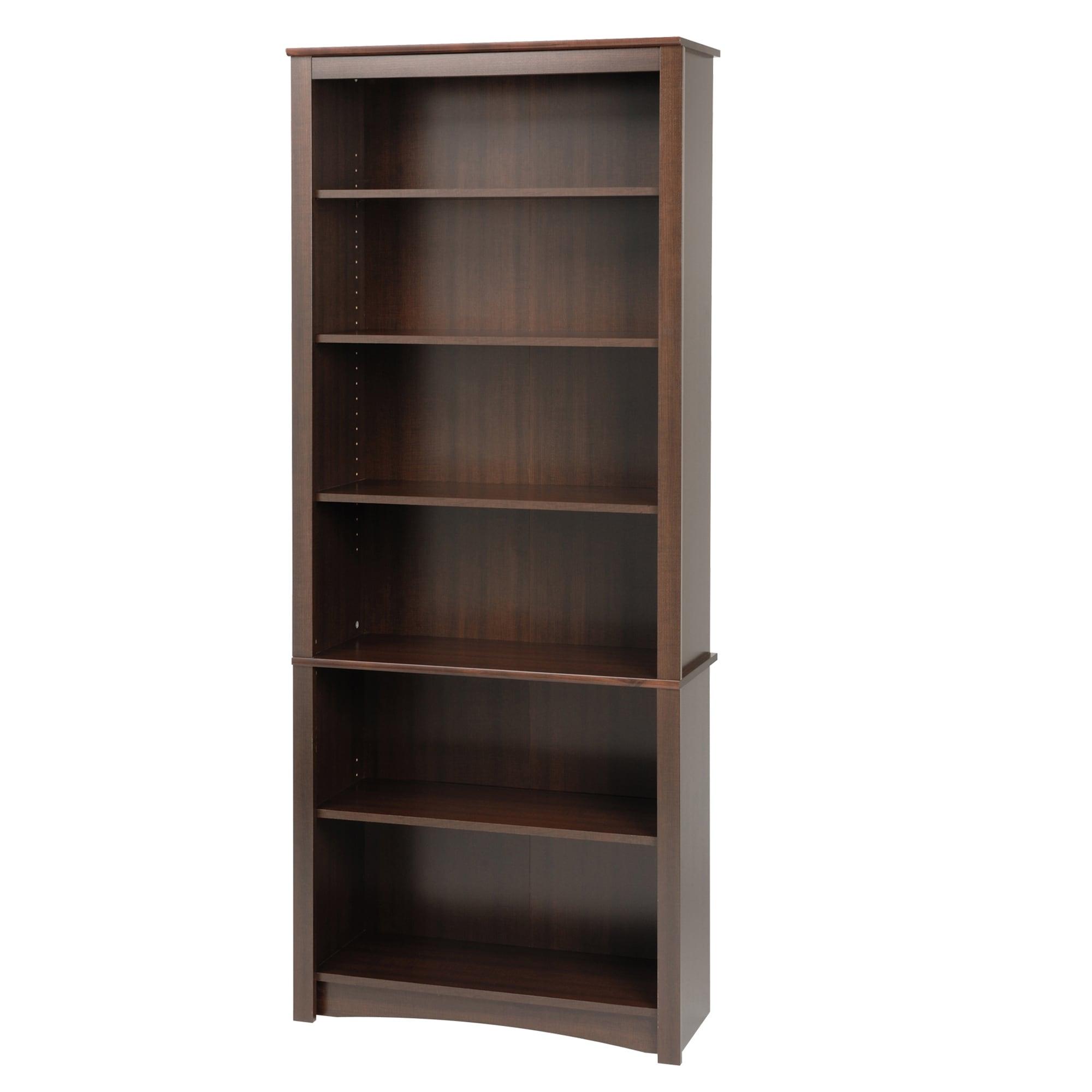 unit id shelf bookcase storage cubby