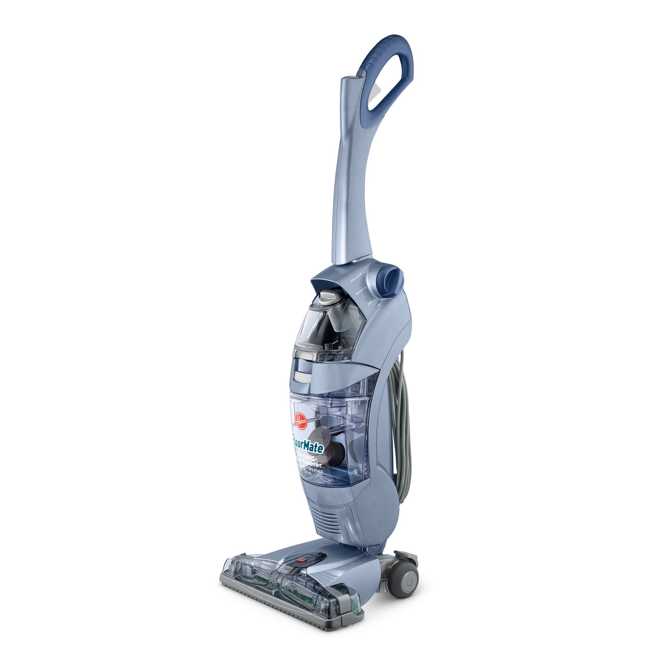 Hoover fh40010b floormate hard floor cleaner free shipping hoover fh40010b floormate hard floor cleaner free shipping today overstock 12703208 dailygadgetfo Images