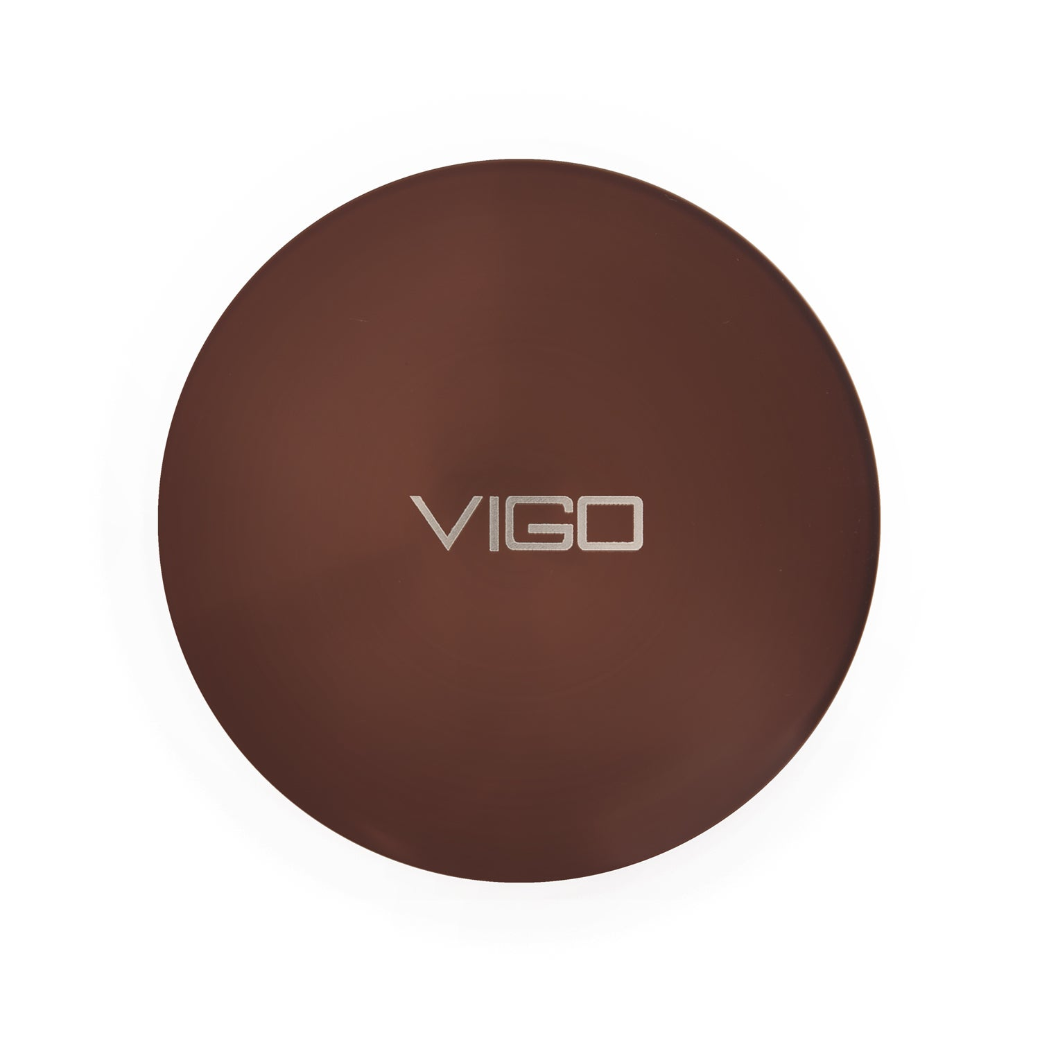 Shop Vigo Oil Rubbed Bronze Vessel Sink Pop-up Drain and Mounting ...