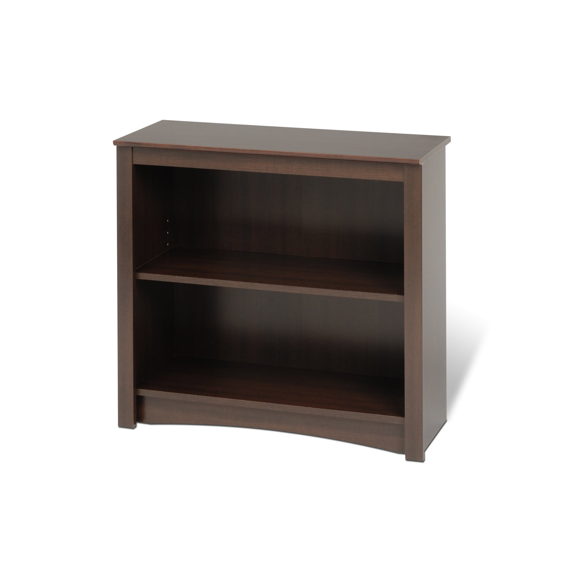 photo bookcase furniture pm product office capital choice jun tan shelf bookcases