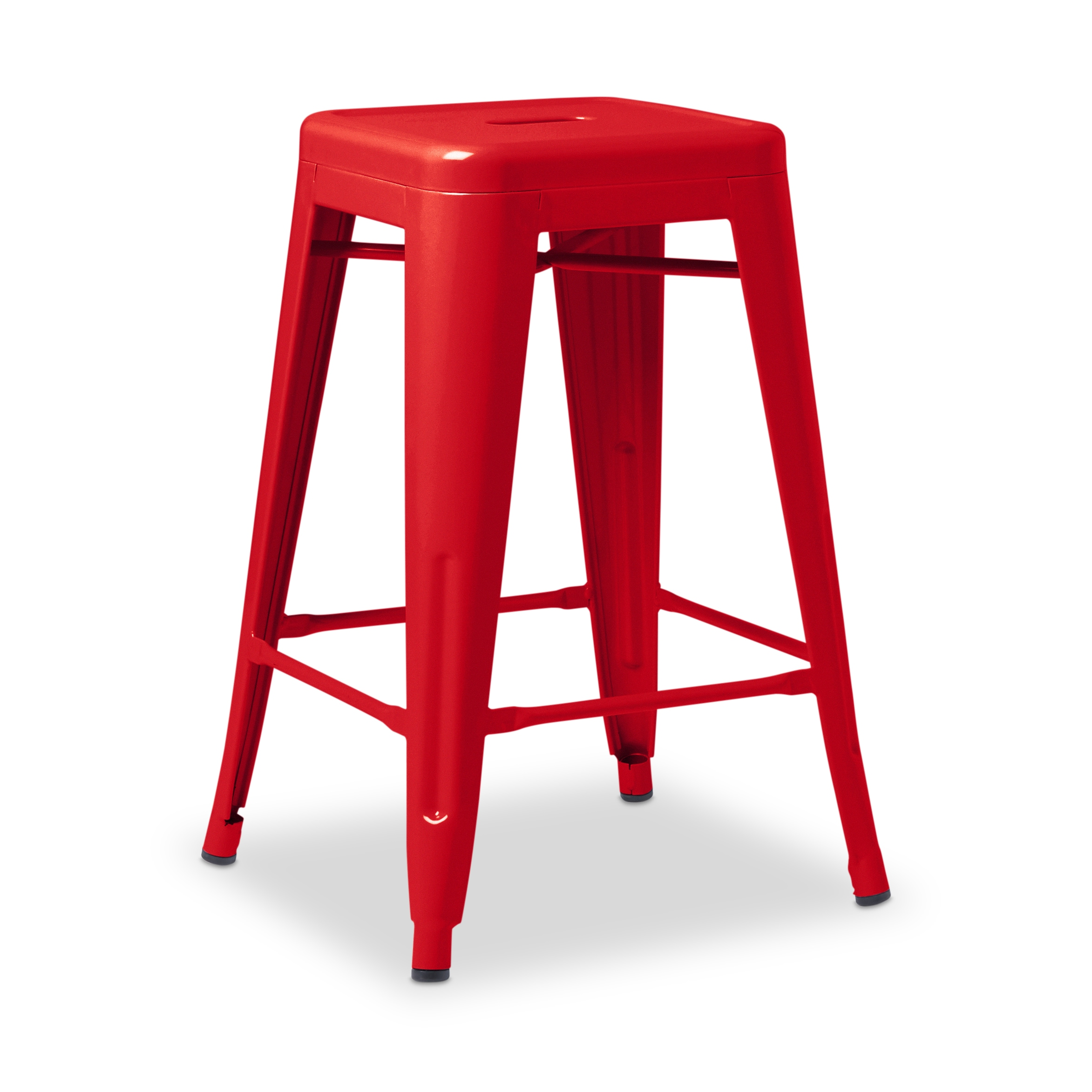 islands best for red buying guide metal breakfast bars ashley stool milton oak elegant dining and bar kitchen seating laura reviews stools