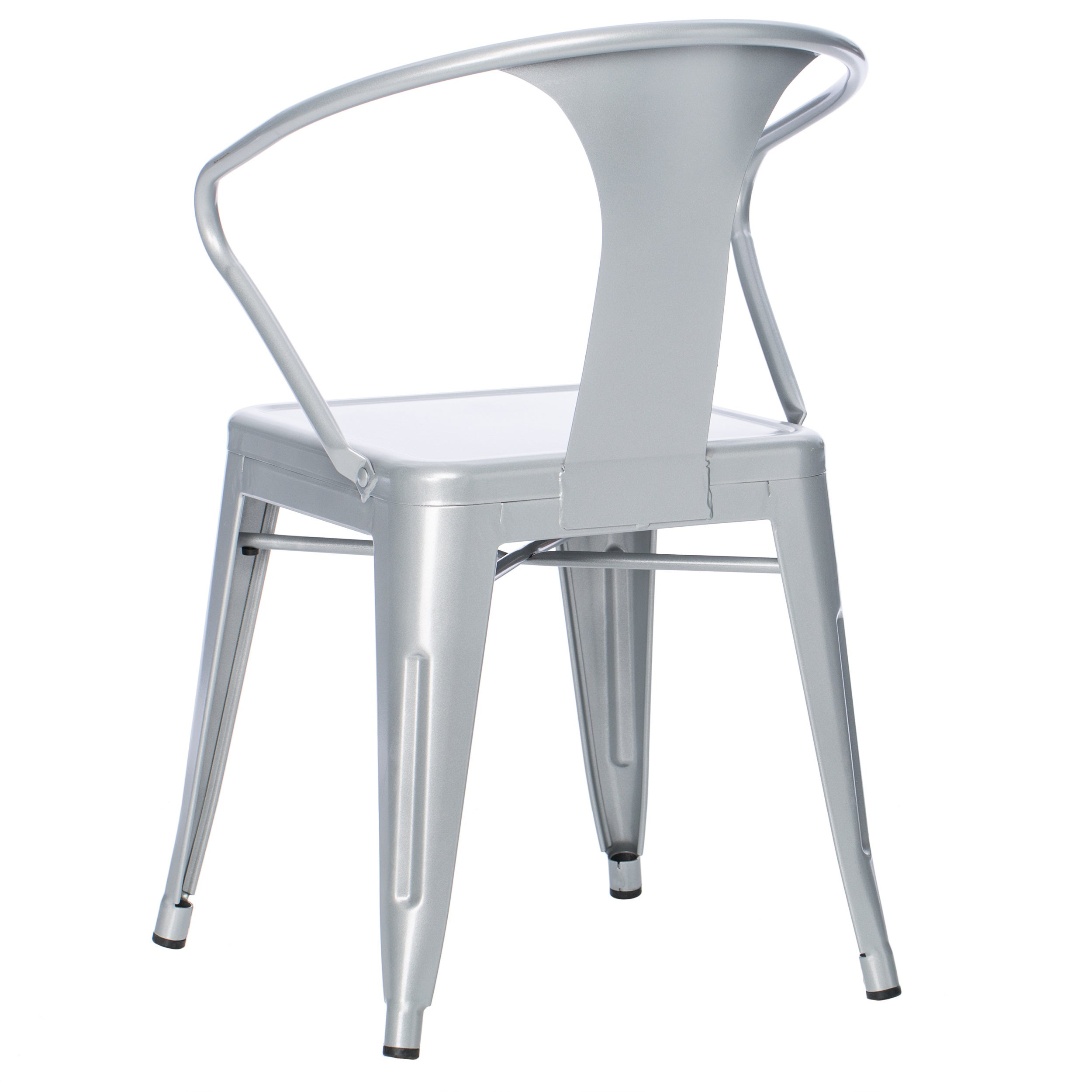 plastic kimbra chairs pin commercial chair stacking furniture