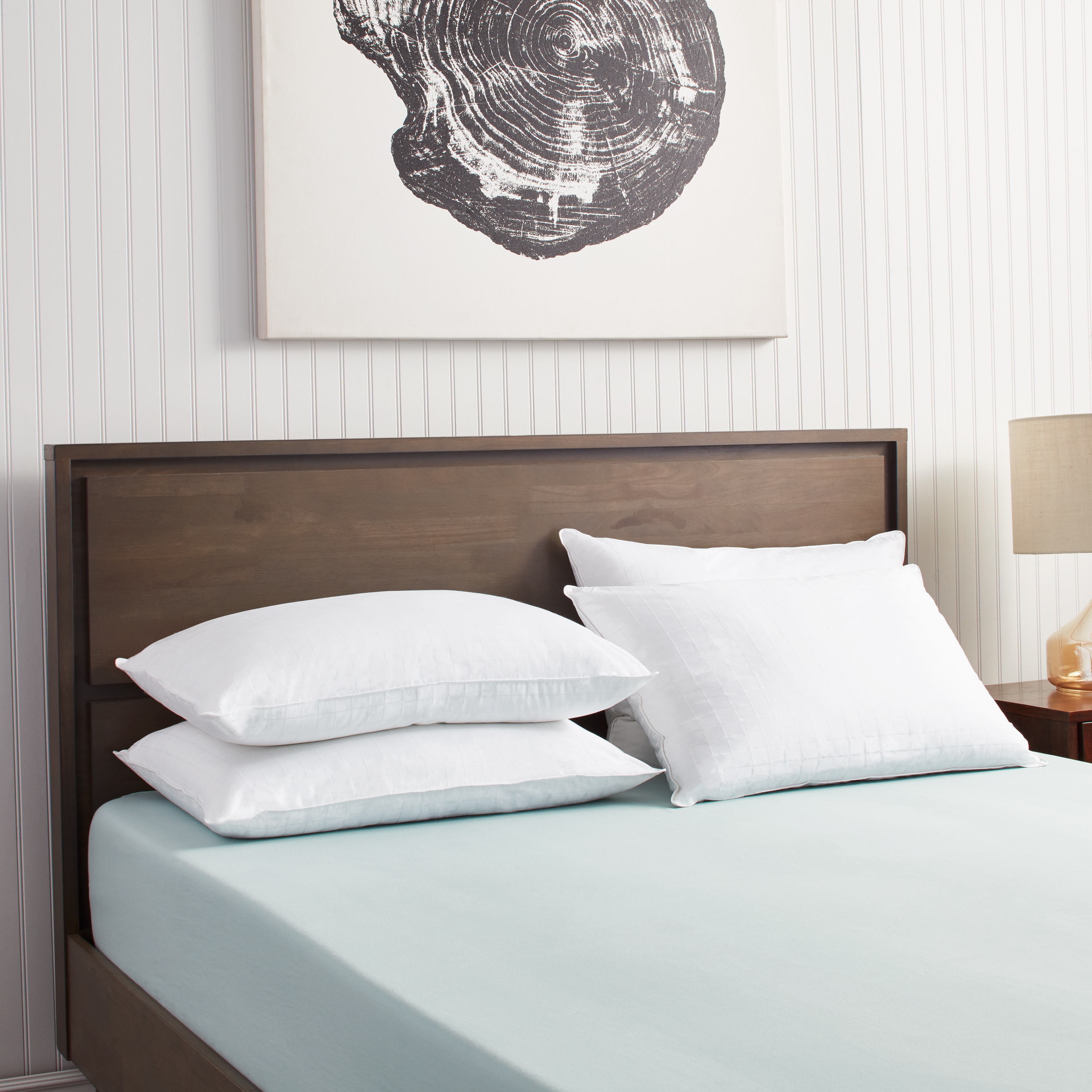 photo simplify bedroom pillows bedding am your