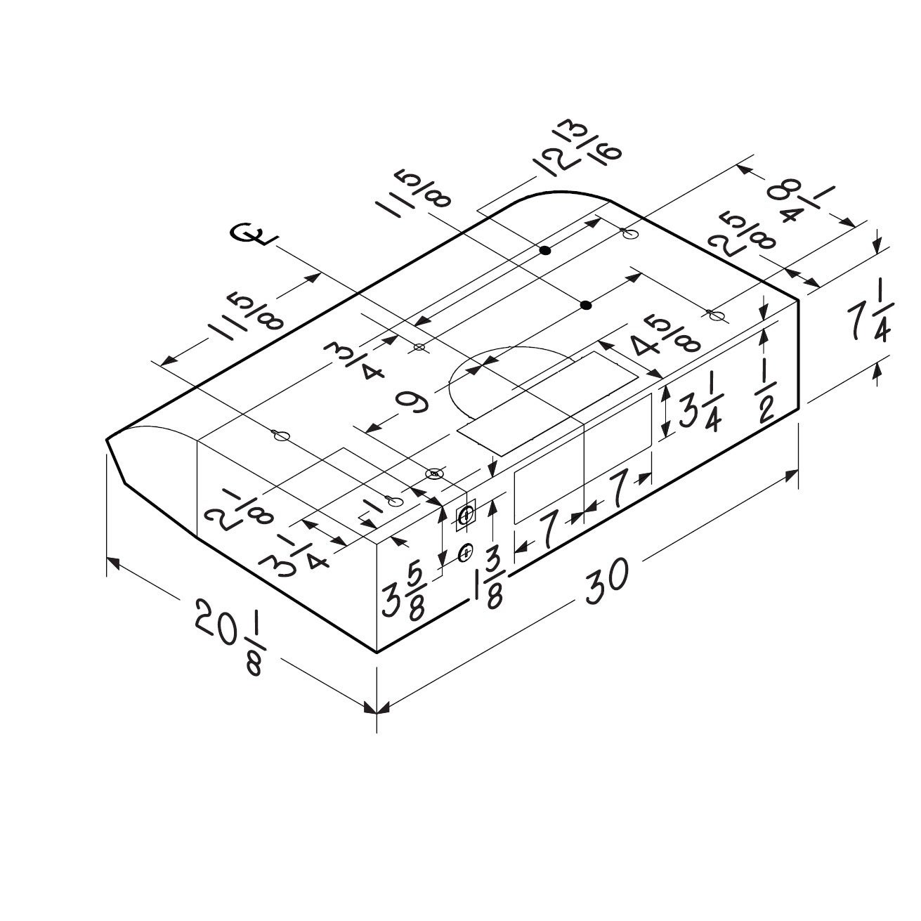 Broan Wiring Schematics For Qp230ss Schematic for Battery Zephyr Range Hoods Broan Evolution QP2 Series 2 QP230SS Lowe s Schematic for Speakers