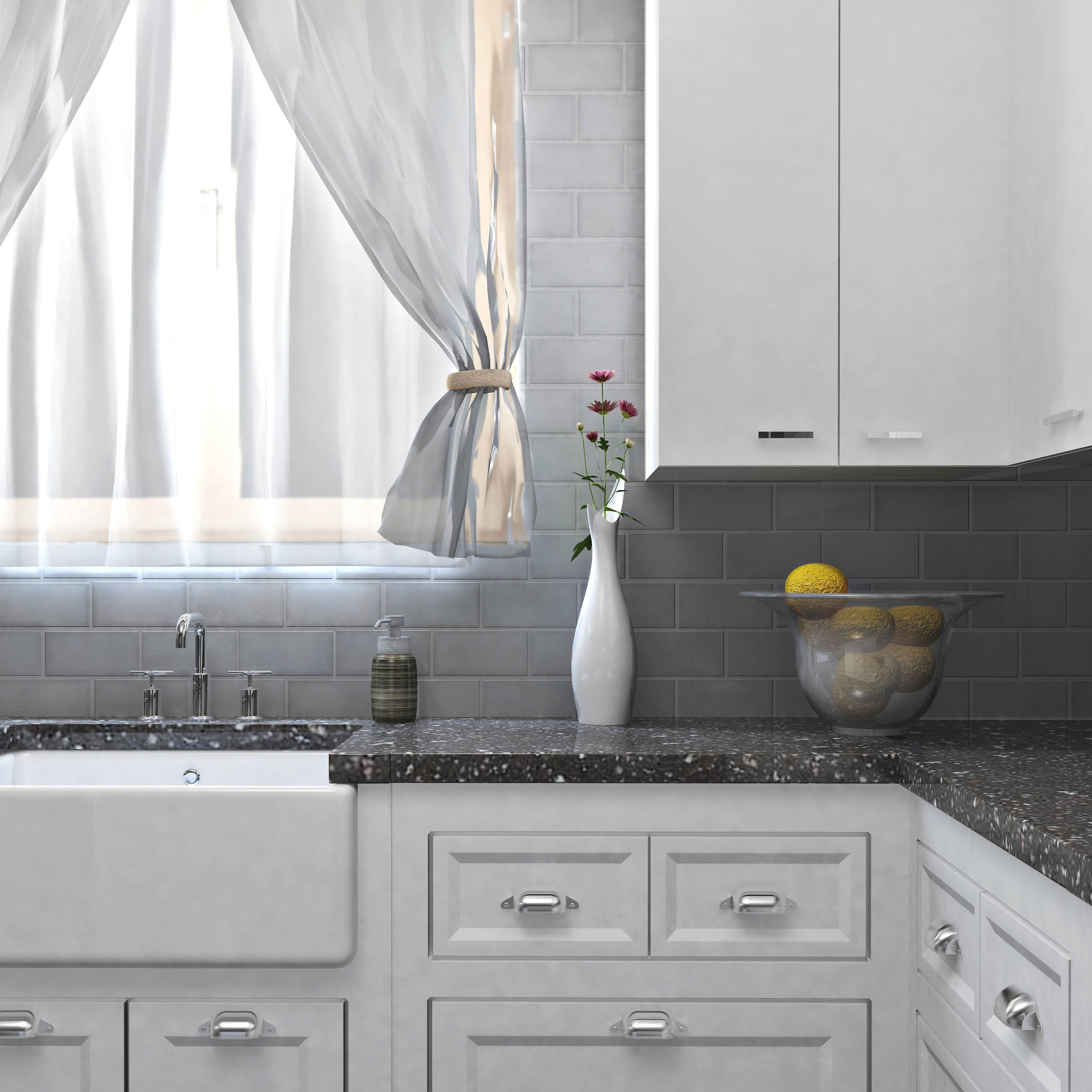 decor bar countertop kitchen and ice your shaker backsplash cabinets white awesome plus remarkable granite tile countertops porcelain with for design