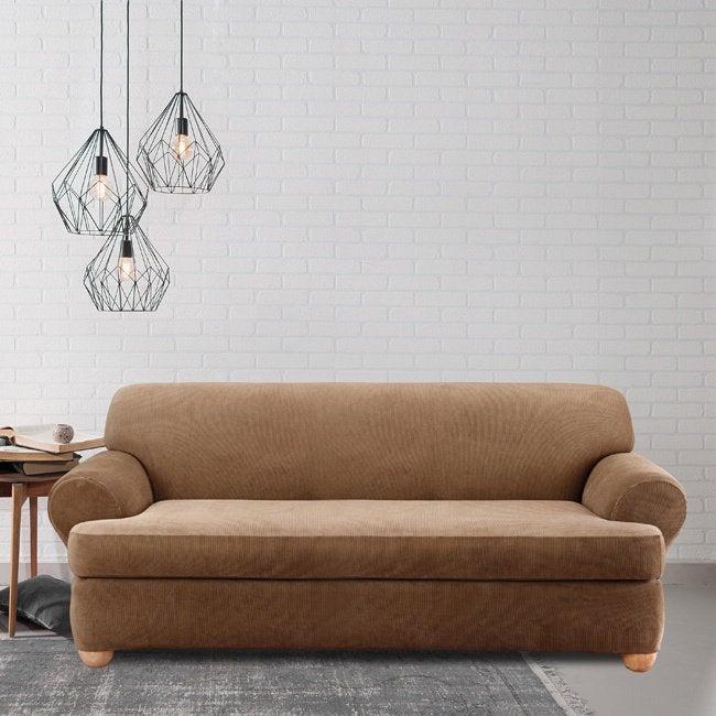 2 piece t cushion sofa slipcover – bethelnaz.net