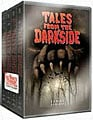 Tales From The Darkside: The Complete Series Pack (DVD)