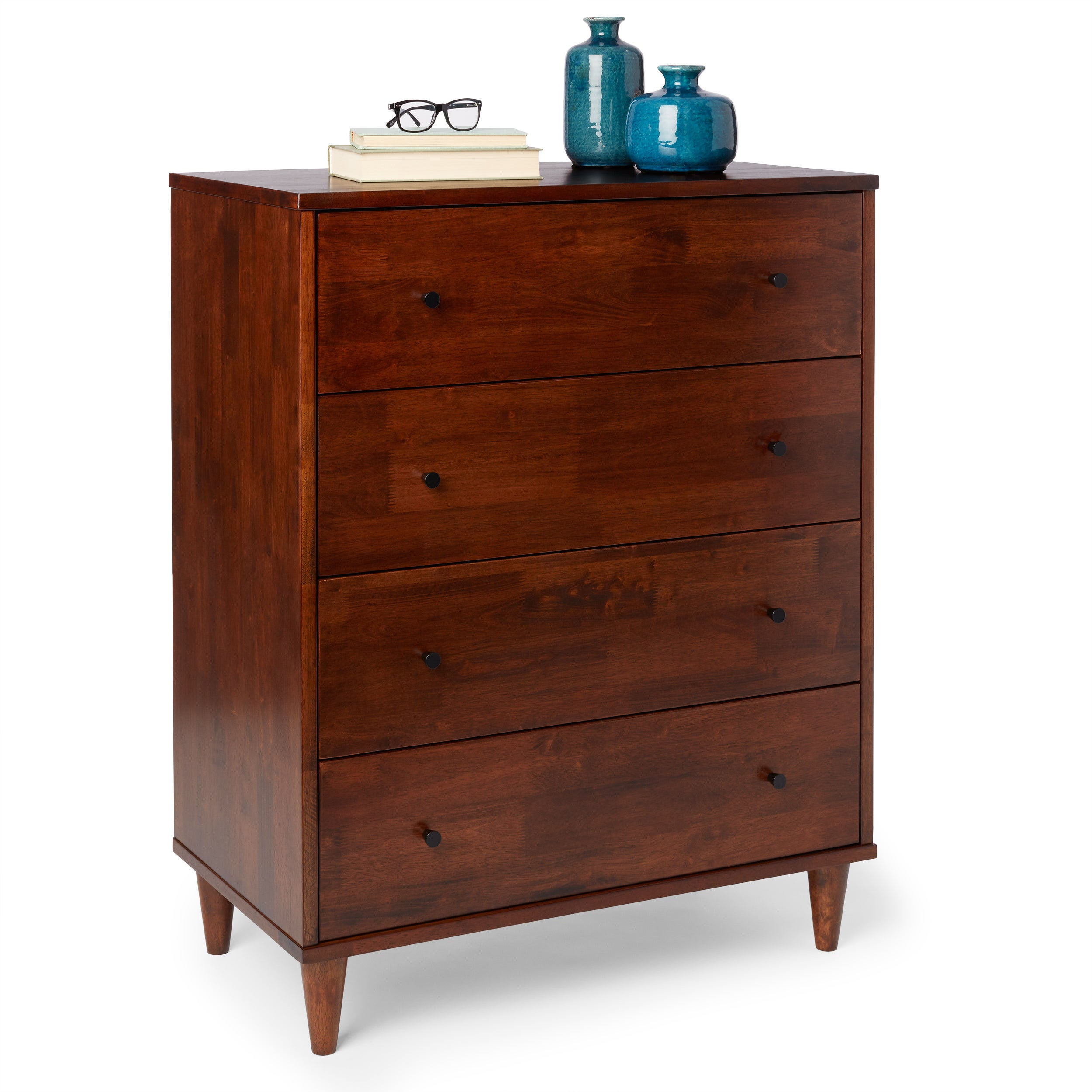 rev product chest furniture four james chatton charlotte drawers of drawer dresser a rsz