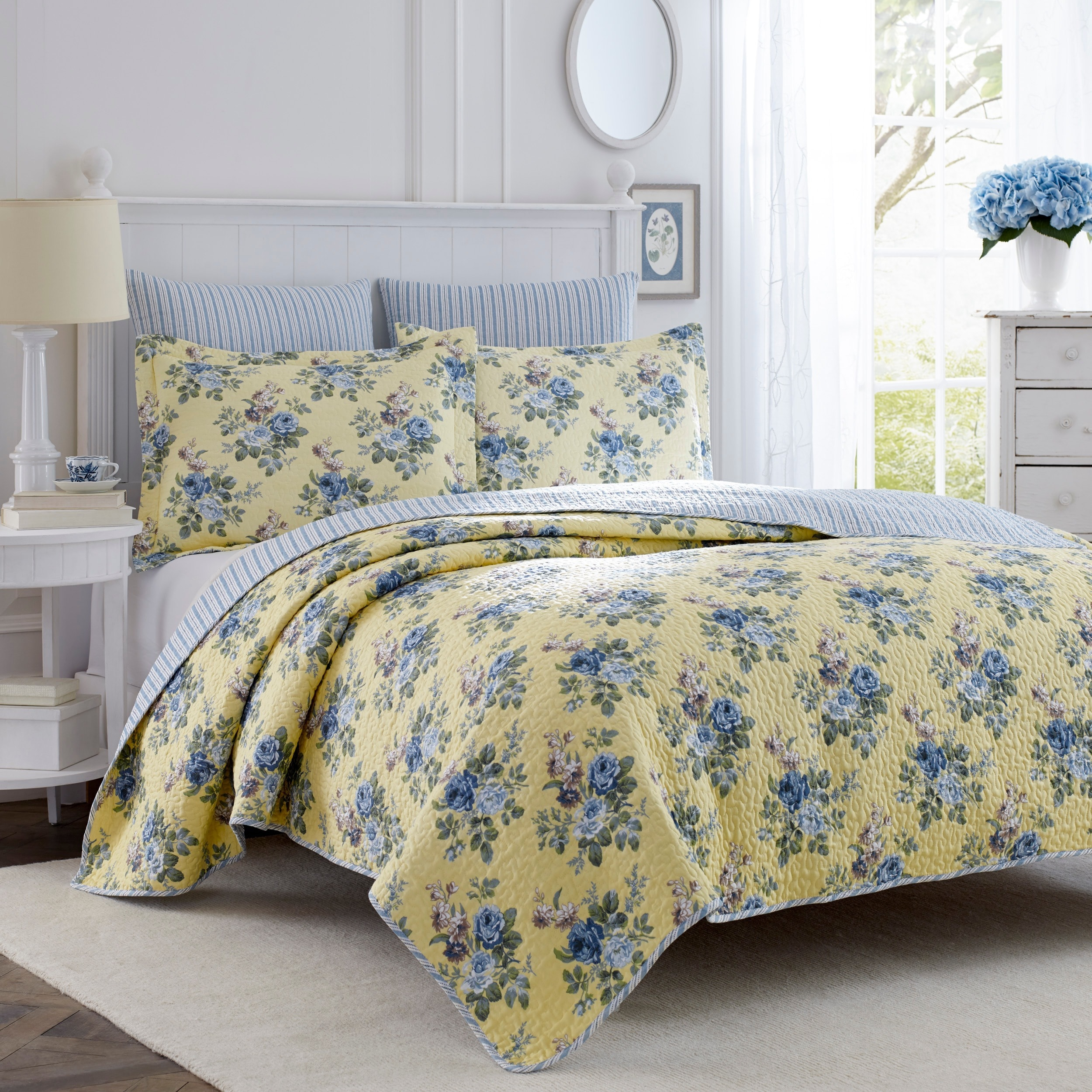 set hot piece ebay size now full queen quilt mini picture bird abstract s of p