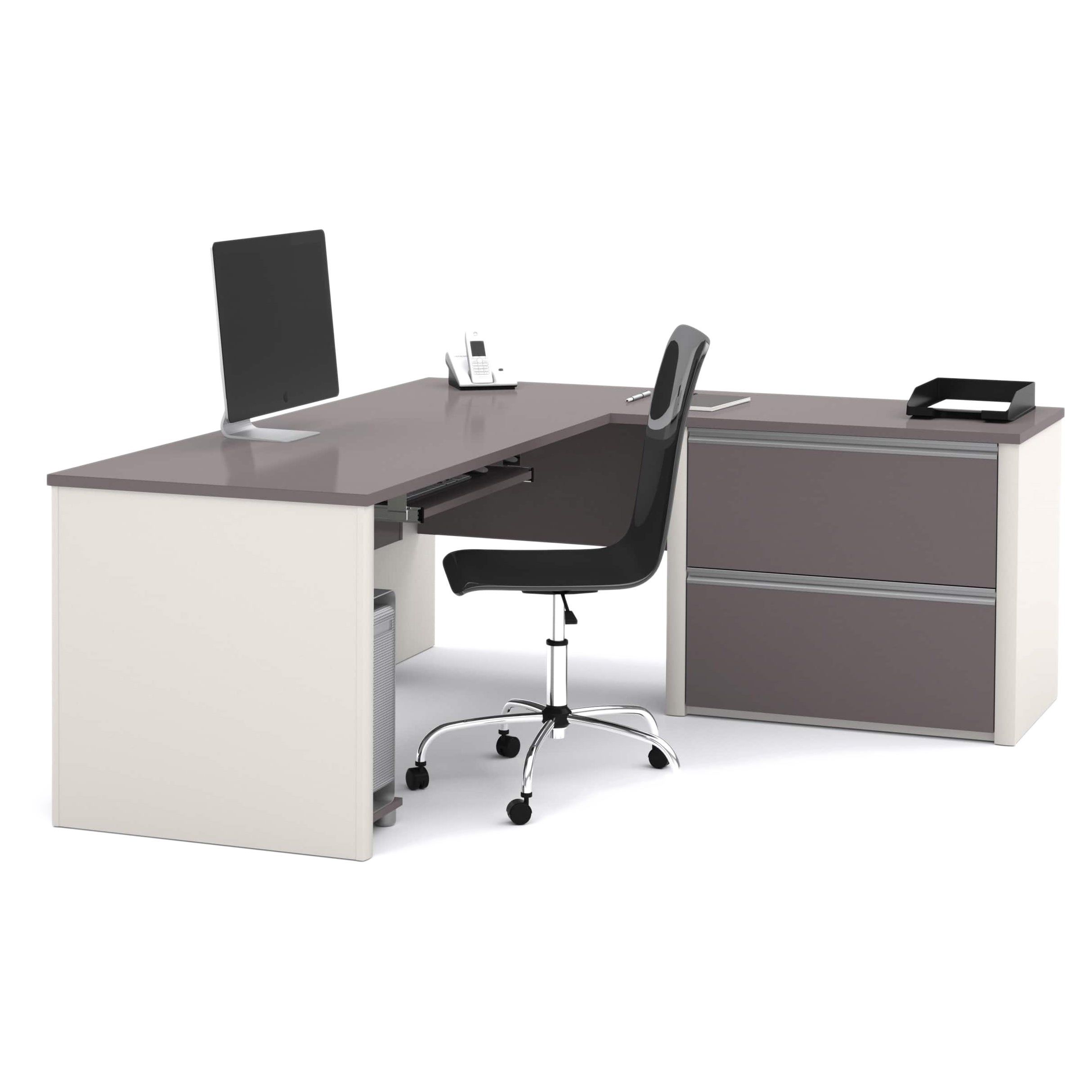 detail pc handed store l htm right executive shaped medina desk series suite