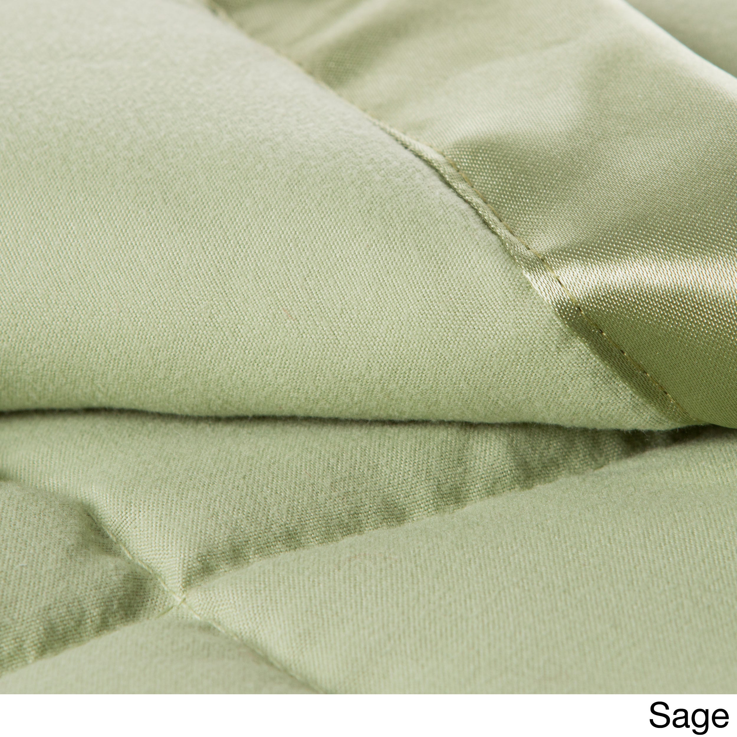 products love ubu furniture. Shop Solid Colored Microfiber Down Alternative Blanket - On Sale Ships To Canada Overstock.ca 524253 Products Love Ubu Furniture R