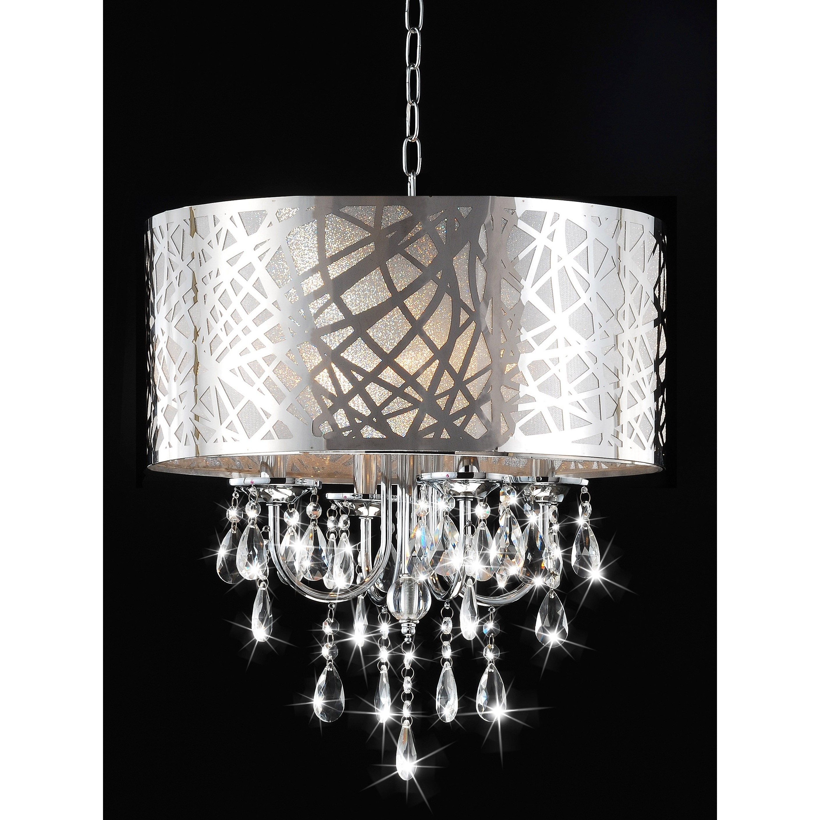 crystal ceiling en by manooi architonic chandelier from atoll product suspended b chandeliers ring