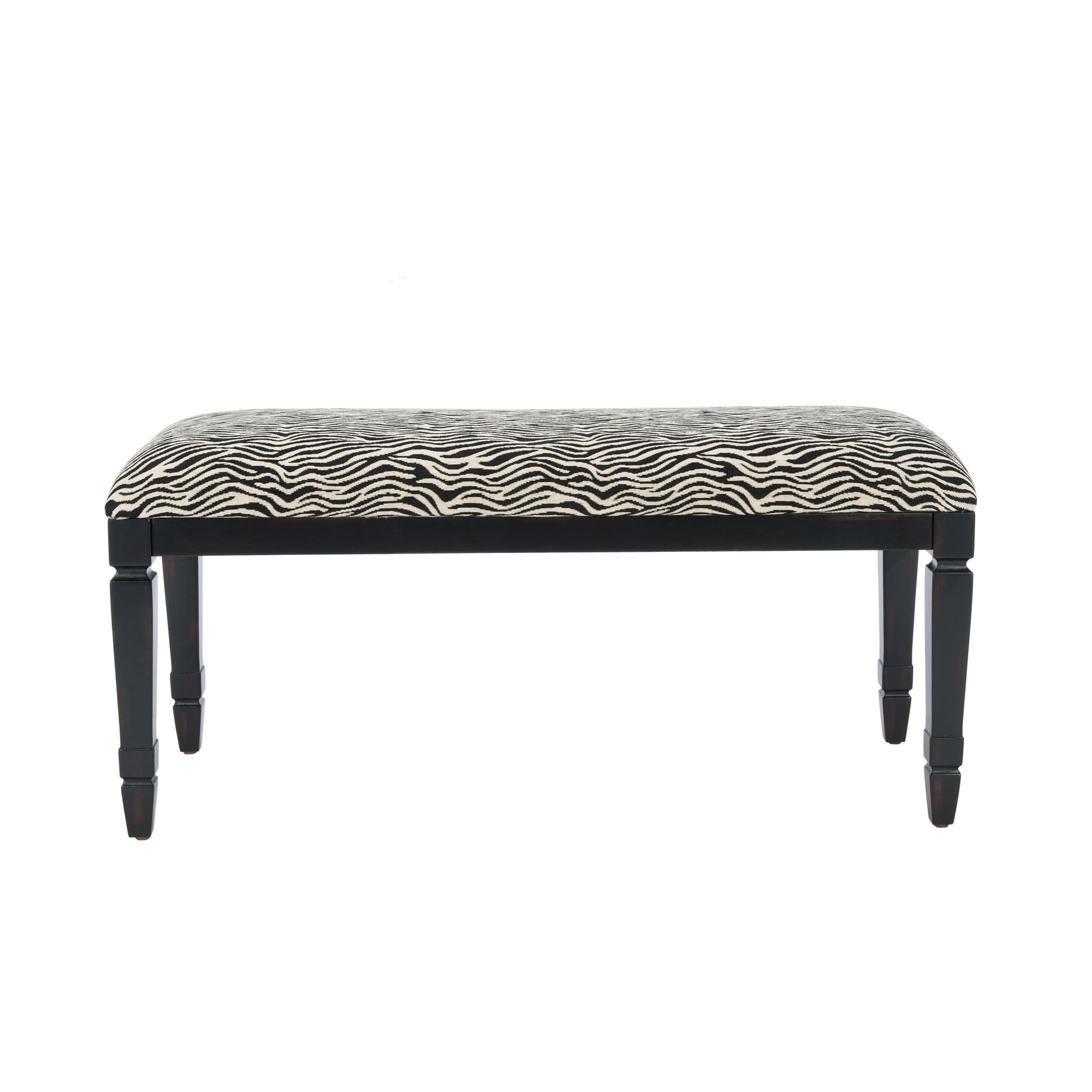 ottoman bookshelf of plus size banquette s nails foyer corner hack open the brown window image design elegy bench leopard together applaro for stylish clayton as benches build interior drawers ideas catchy wells bathroom to grand storage patio how ikea accent dining full furniture with collection lear