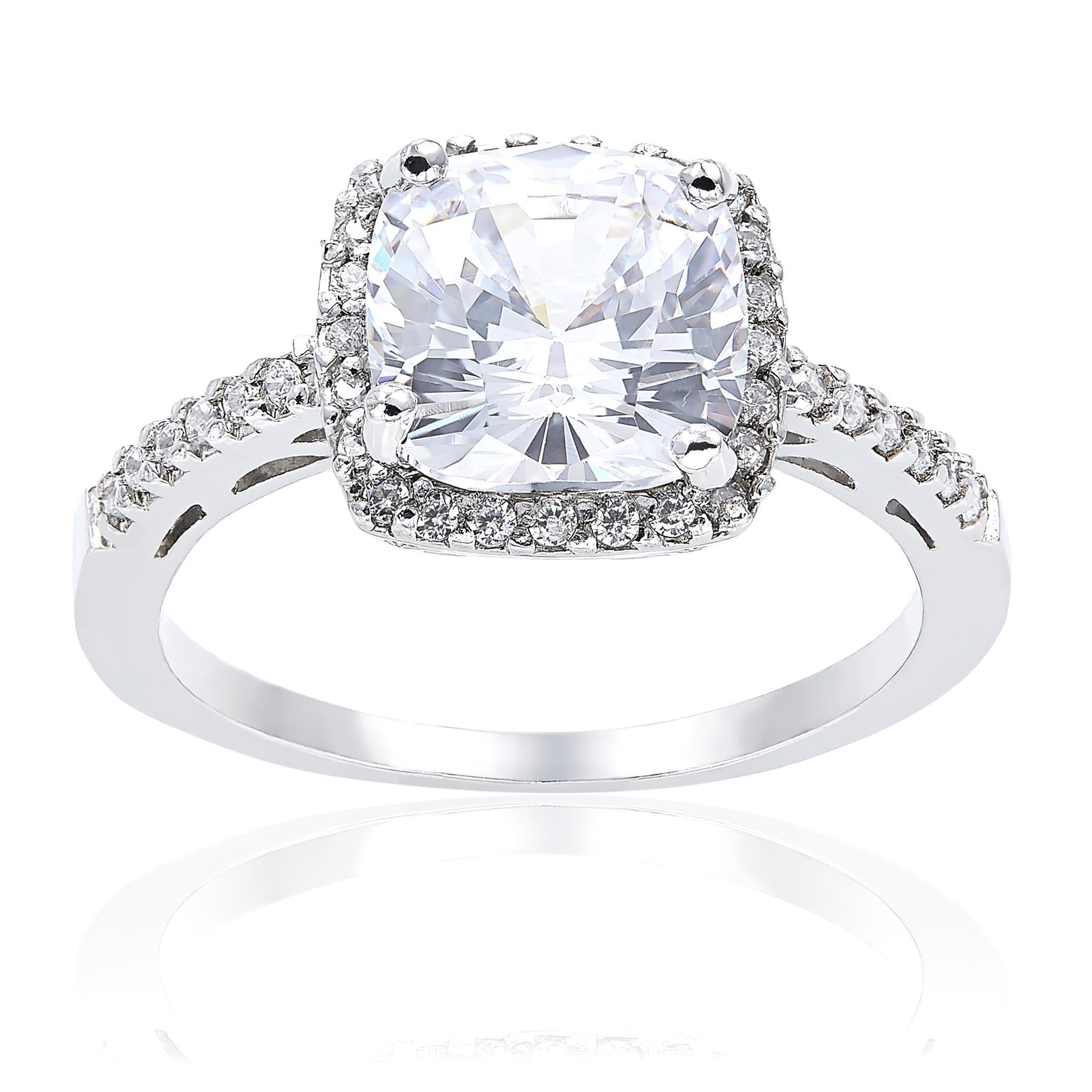 rings royal beautiful oval common most this engagement is because for timeless square coster diamond course round and cut diamonds fame sparkling the brilliant of banner