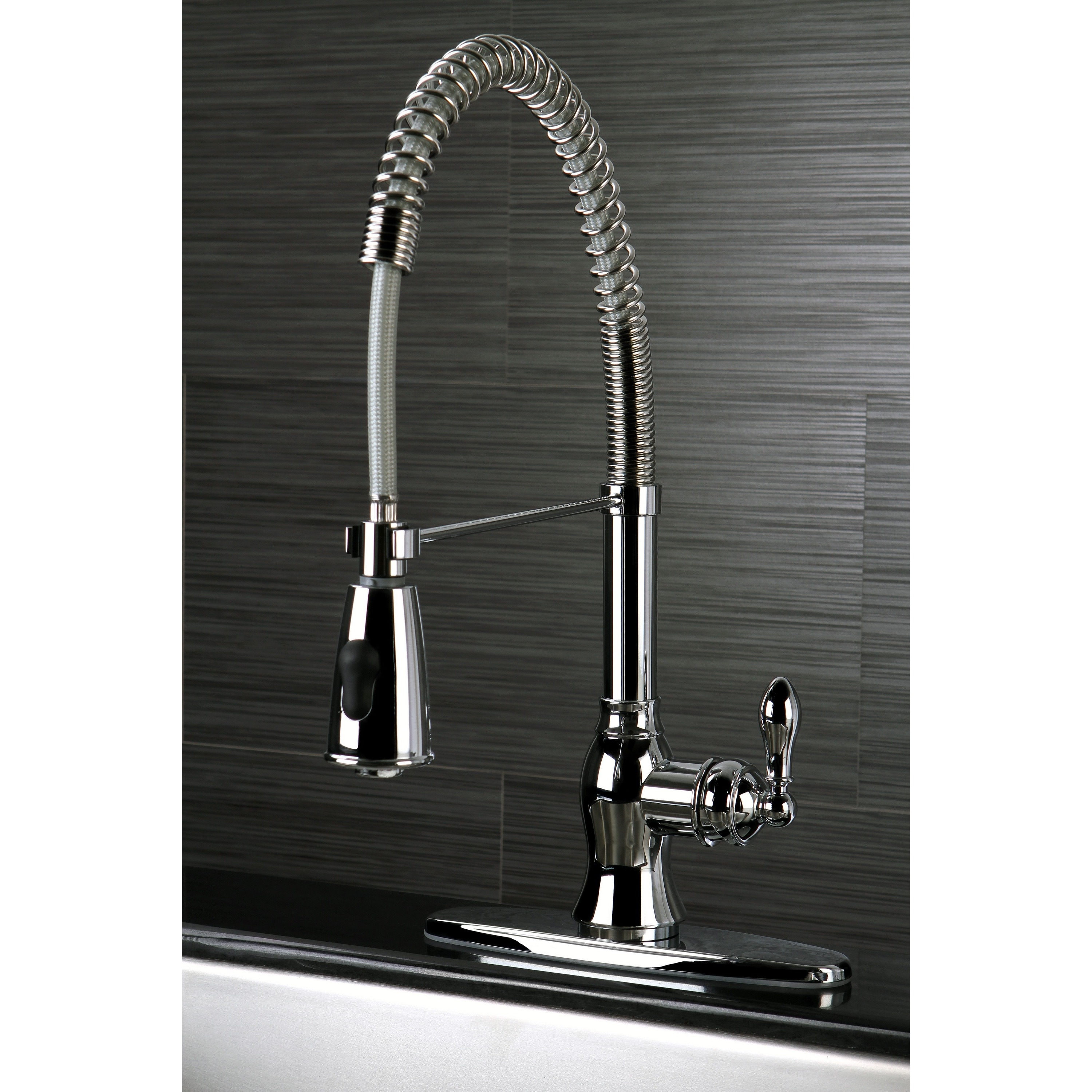 built attachment and top american water faucets rated dispenser standard filter filtered in pur with best kitchen gallery faucet