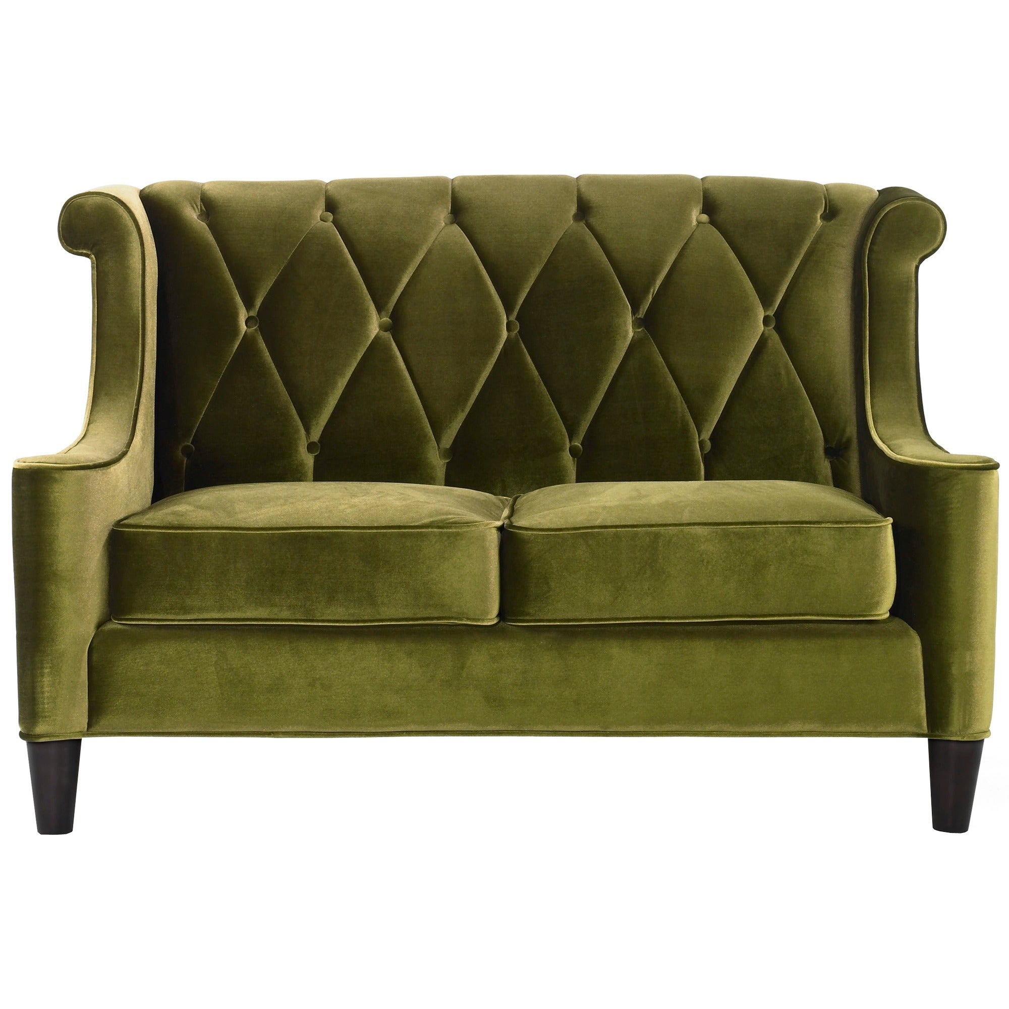 collection bowery part pixelablog sofa of images escofet urban the and loveseat velvet d green furniture outlet u models