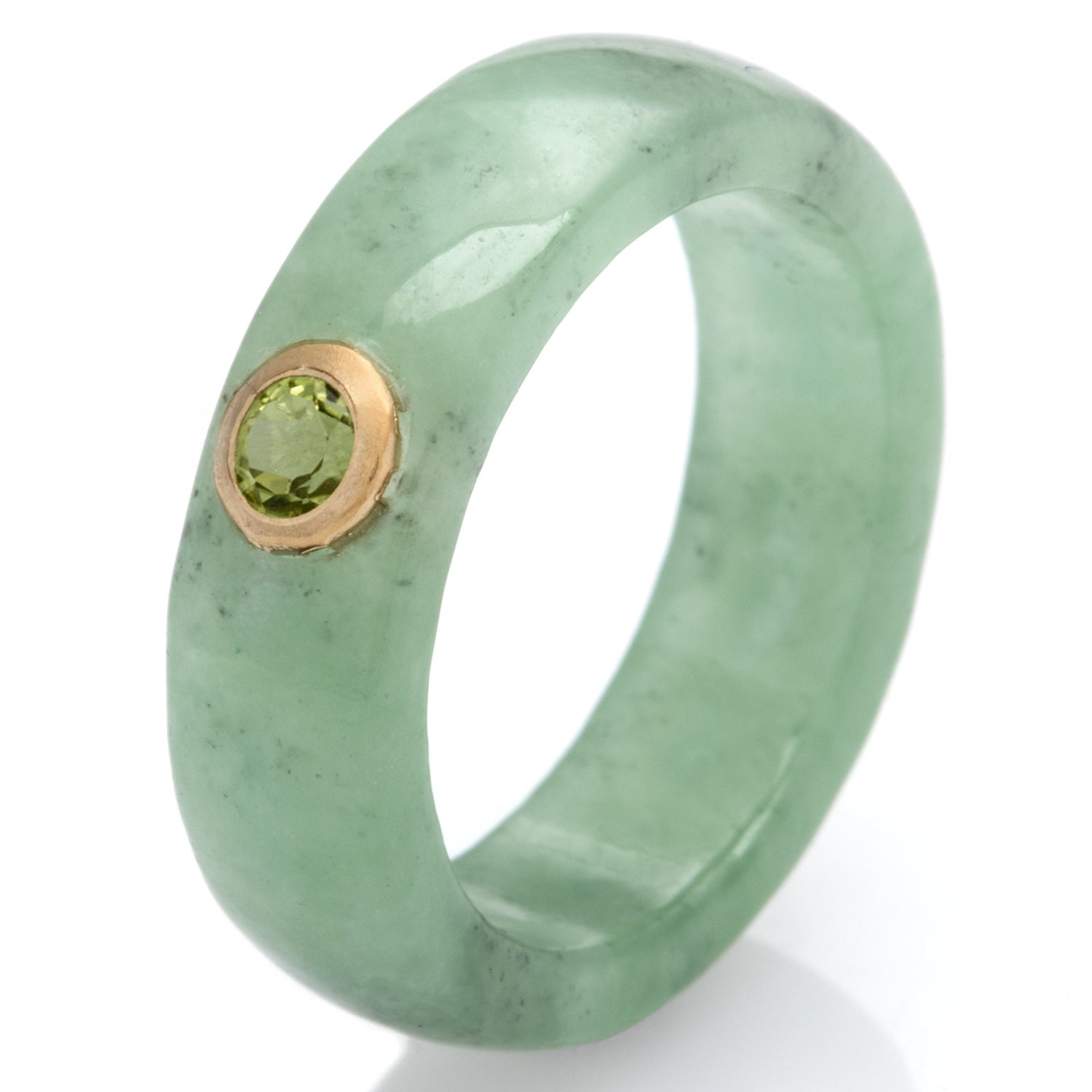 opal green gemstone birthstone rings product ring jewellery october