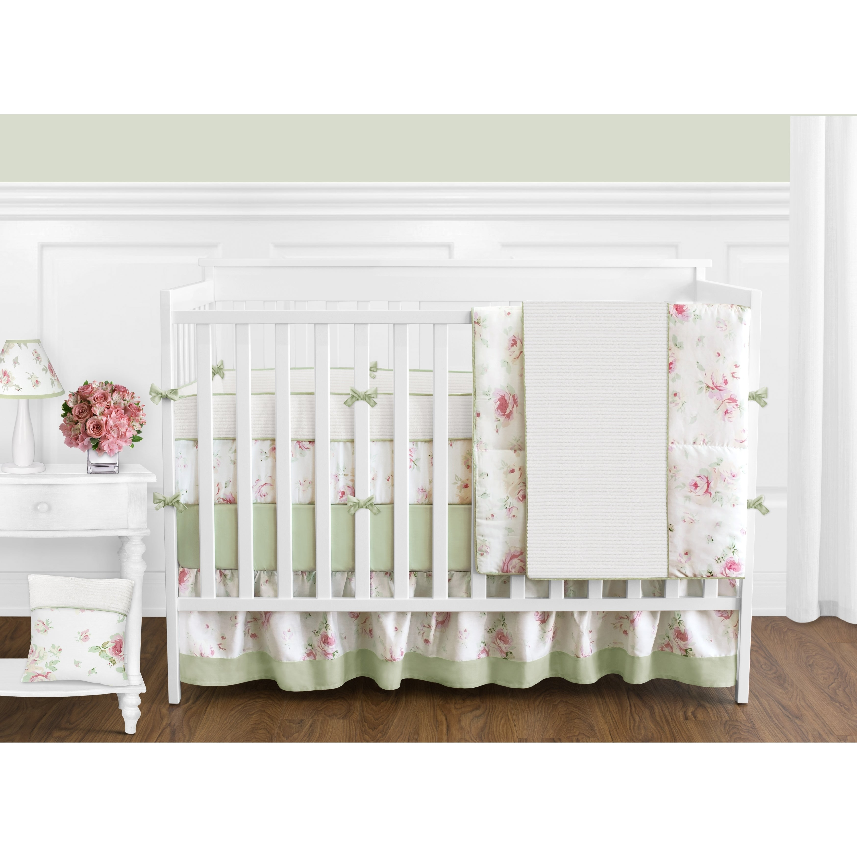 bedding cribs the set best design by setr nursery x forest r l collection piece jojo photo designs deer crib of sweet for com inspirations amazon arrow
