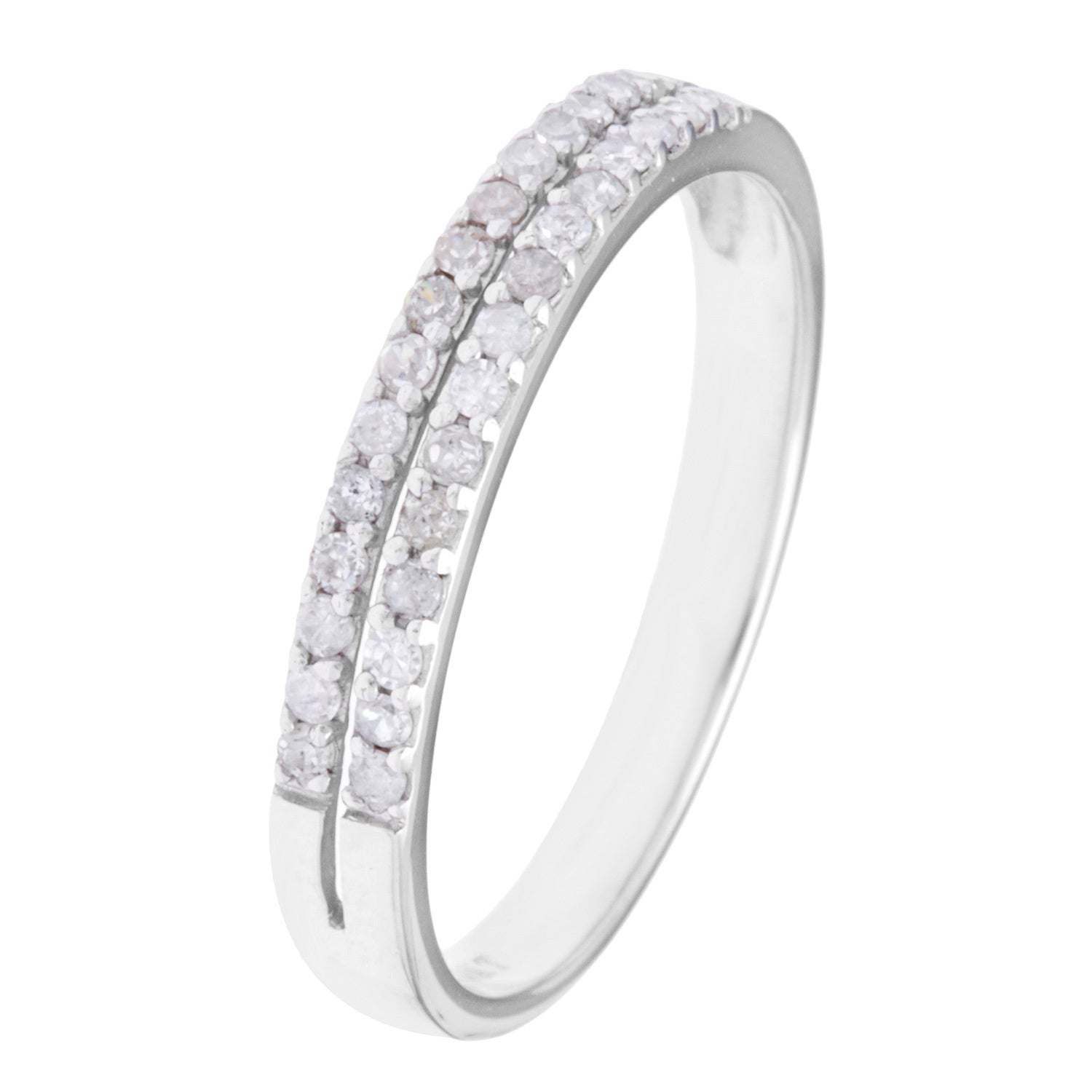 eternity trellis all amazon wedding dp com bands white band ring gold diamond jewelry