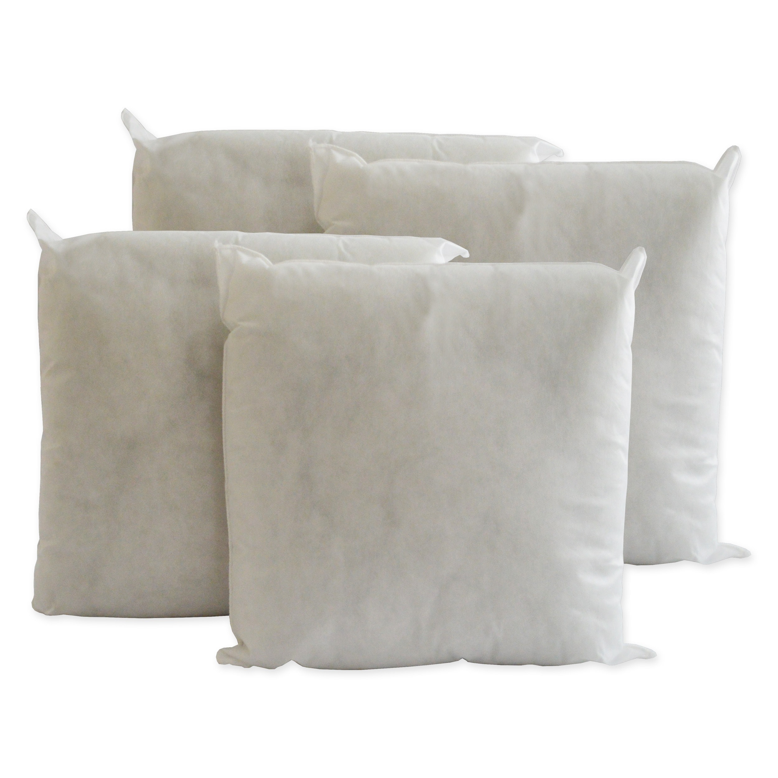 x pillow forms by insert blankets sizes inserts brian