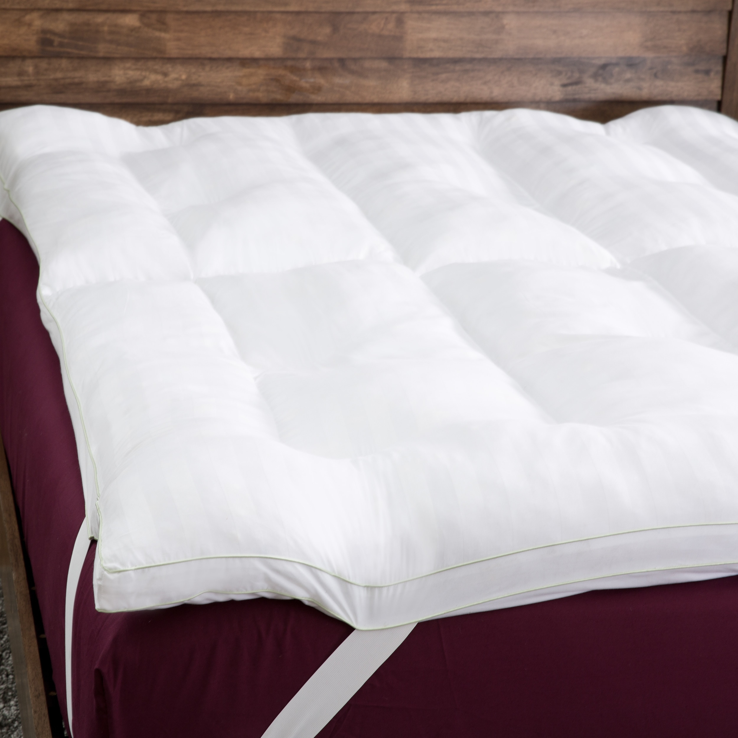 toppers foam your glorious best and college mattress inch boost fiber full sleep walmart dual size quality limited orthopedic zone topper com year wa plush memory bright to for amazing comfort charm layer of authentic innovations gel pillow