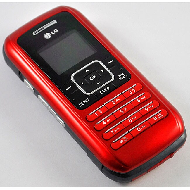 LG PHONE VX9100 WINDOWS 8 X64 TREIBER