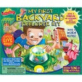 Backyard Explorer Kit