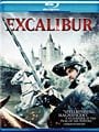 Excalibur (Blu-ray Disc)