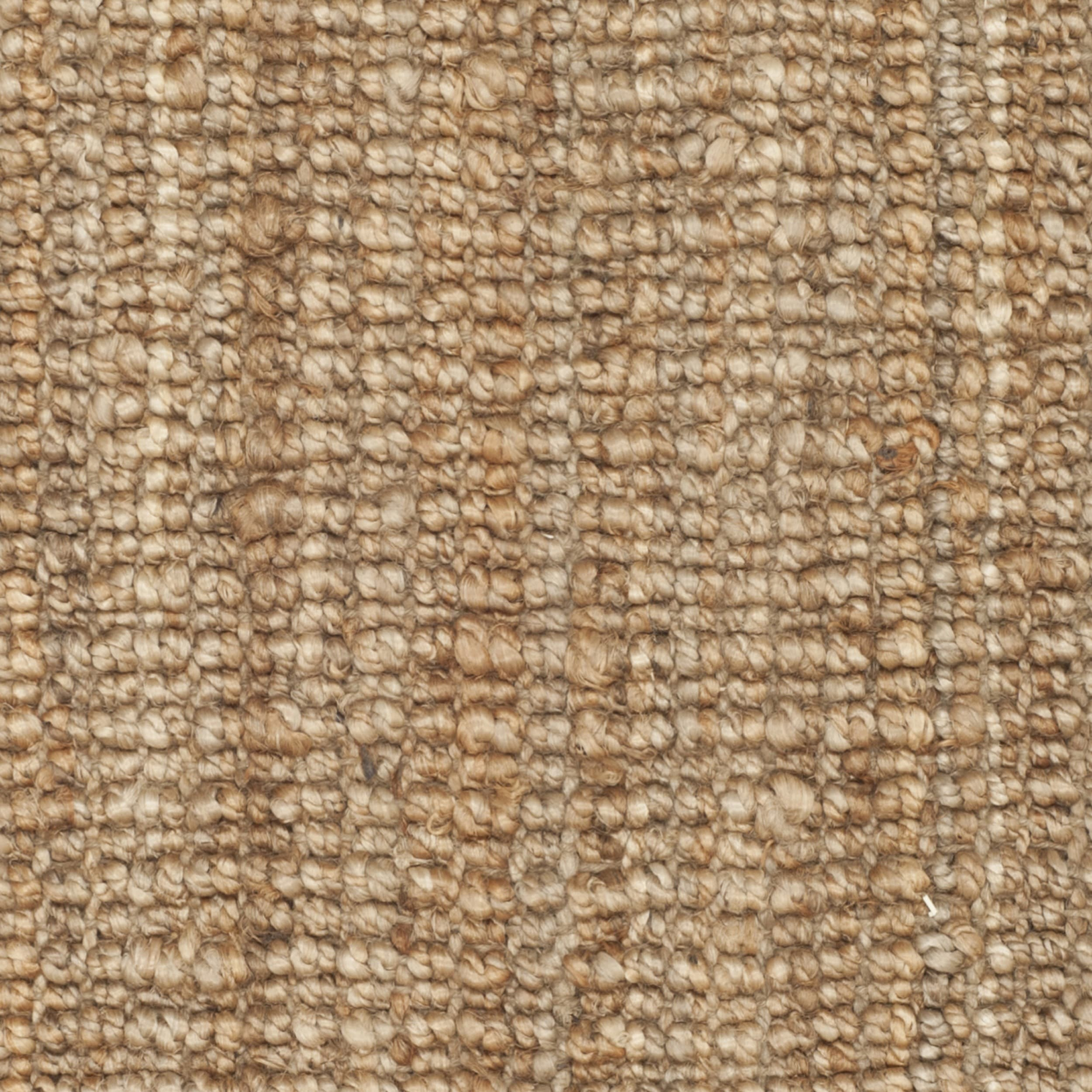 shipping accents today hand woven free rug x jute fiber natural garden overstock chunky home product thick casual safavieh