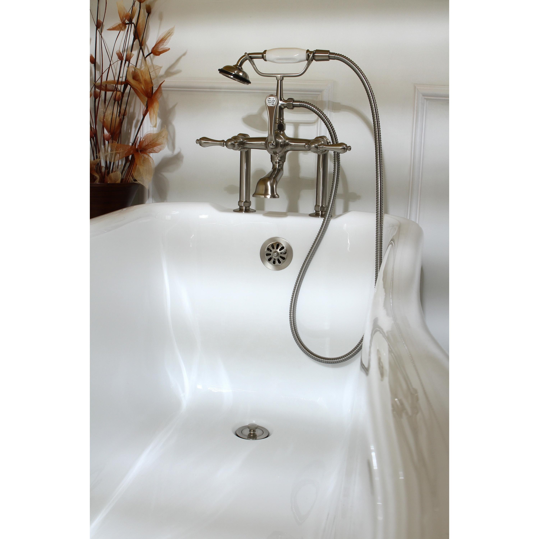 ip and com inch walmart household bar safety bathtub instant bathroom