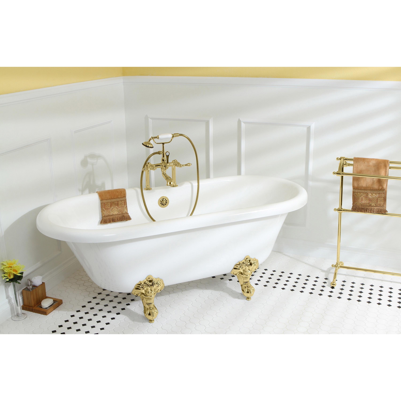 vanity bathroom full of tile home size vanities blue mosaic vintage depot articles with bathtub sink tag corner bathtubs shower