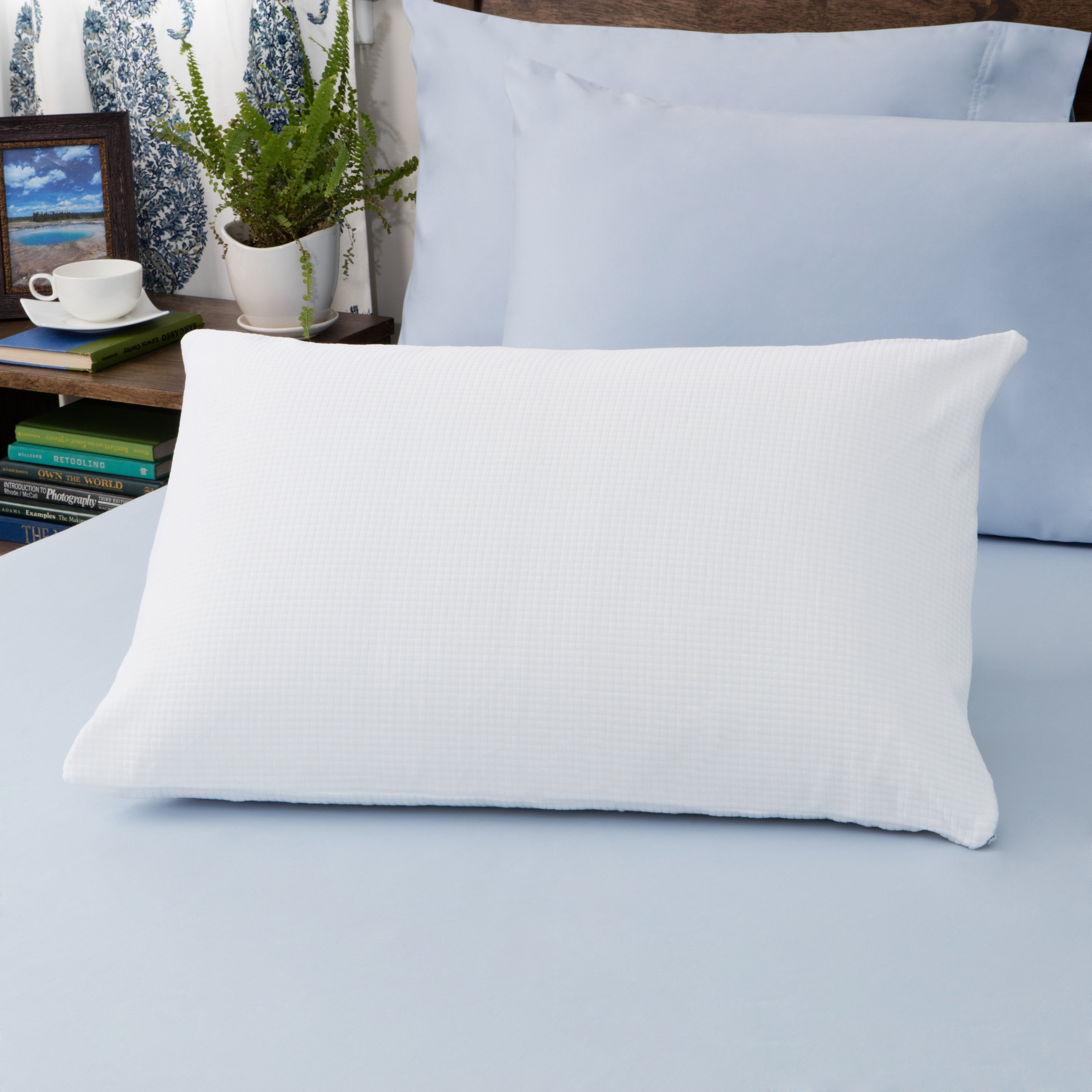 embroidery pillow zuleta selling welcome to best products