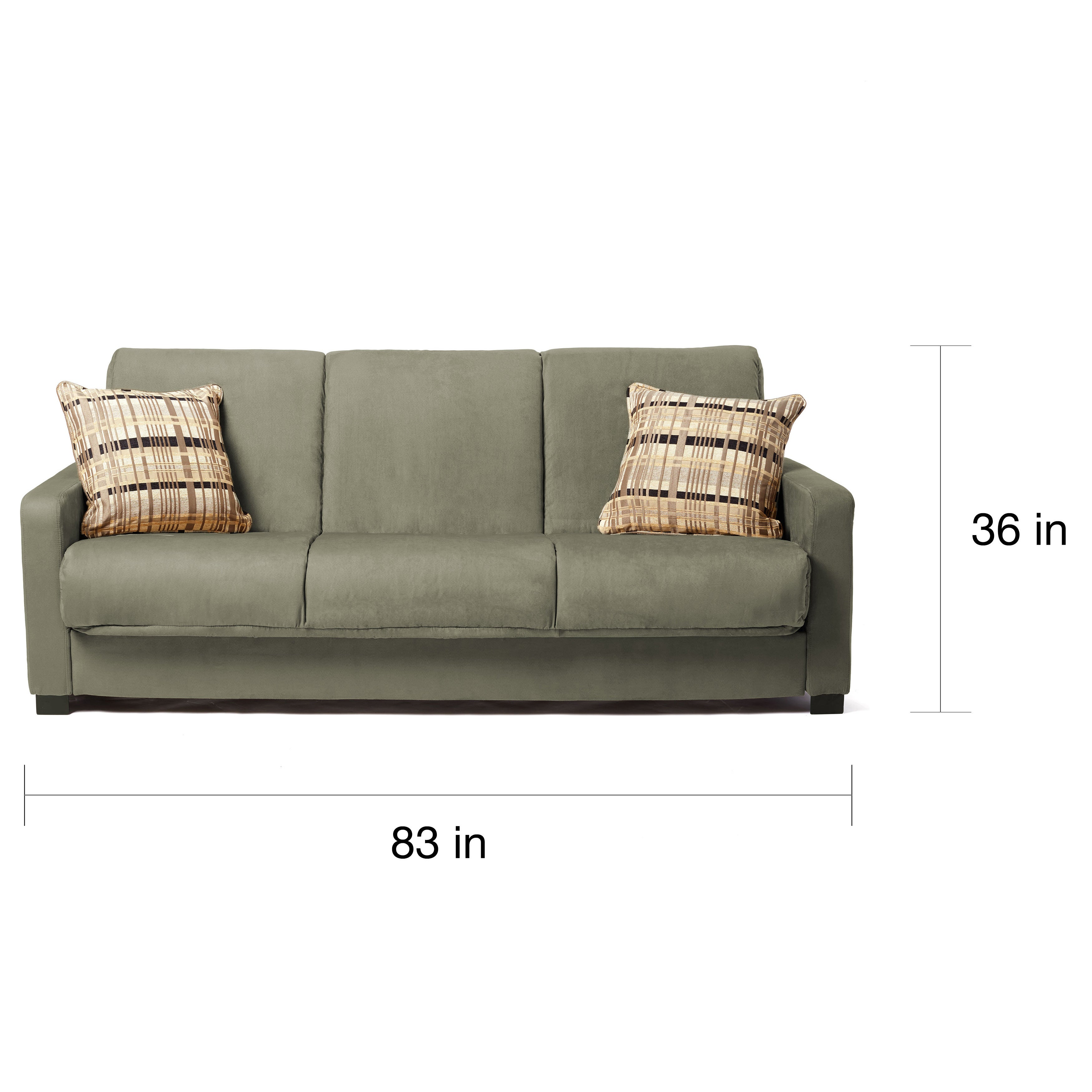 peb daybeds mark number esp couch crown and item adjustable products sofa sundown futon futons