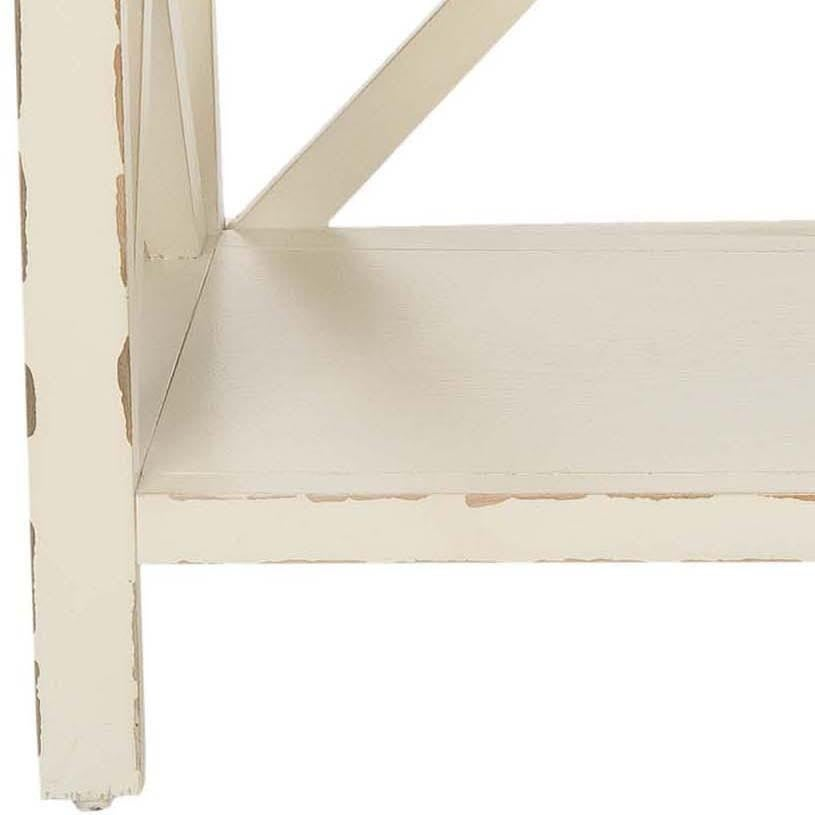 vintage bookcase ivory baby bookcases store kingsley in sedona buybuy product